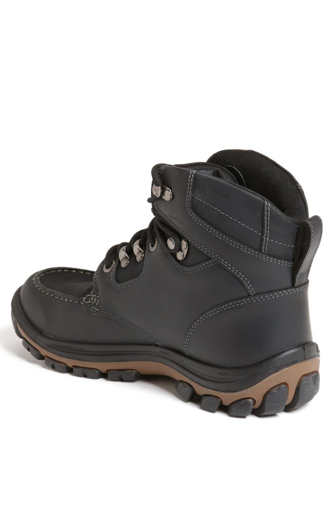 Alternate Image 2  - Keen 'Nopo' Boot