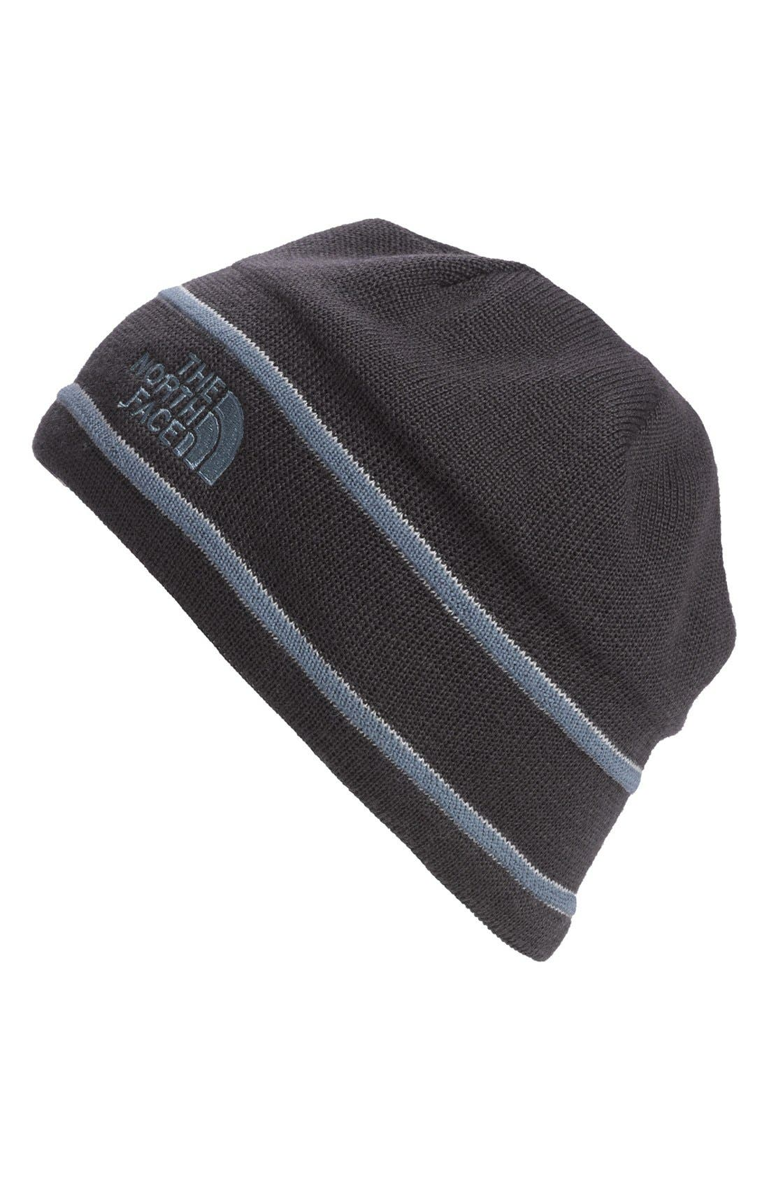 Main Image - The North Face Knit Cap