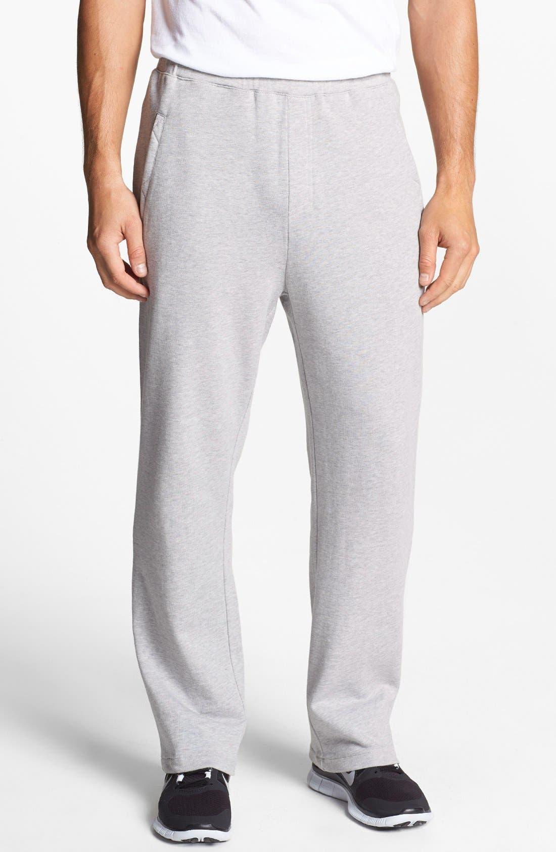 Main Image - BOSS HUGO BOSS 'Innovation 6' Lounge Pants