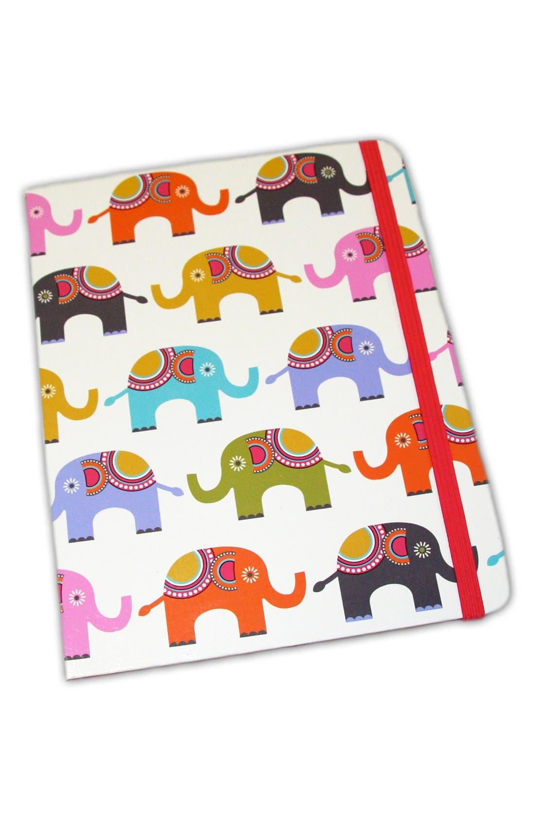Main Image - PJ Salvage 'Elephants' Journal