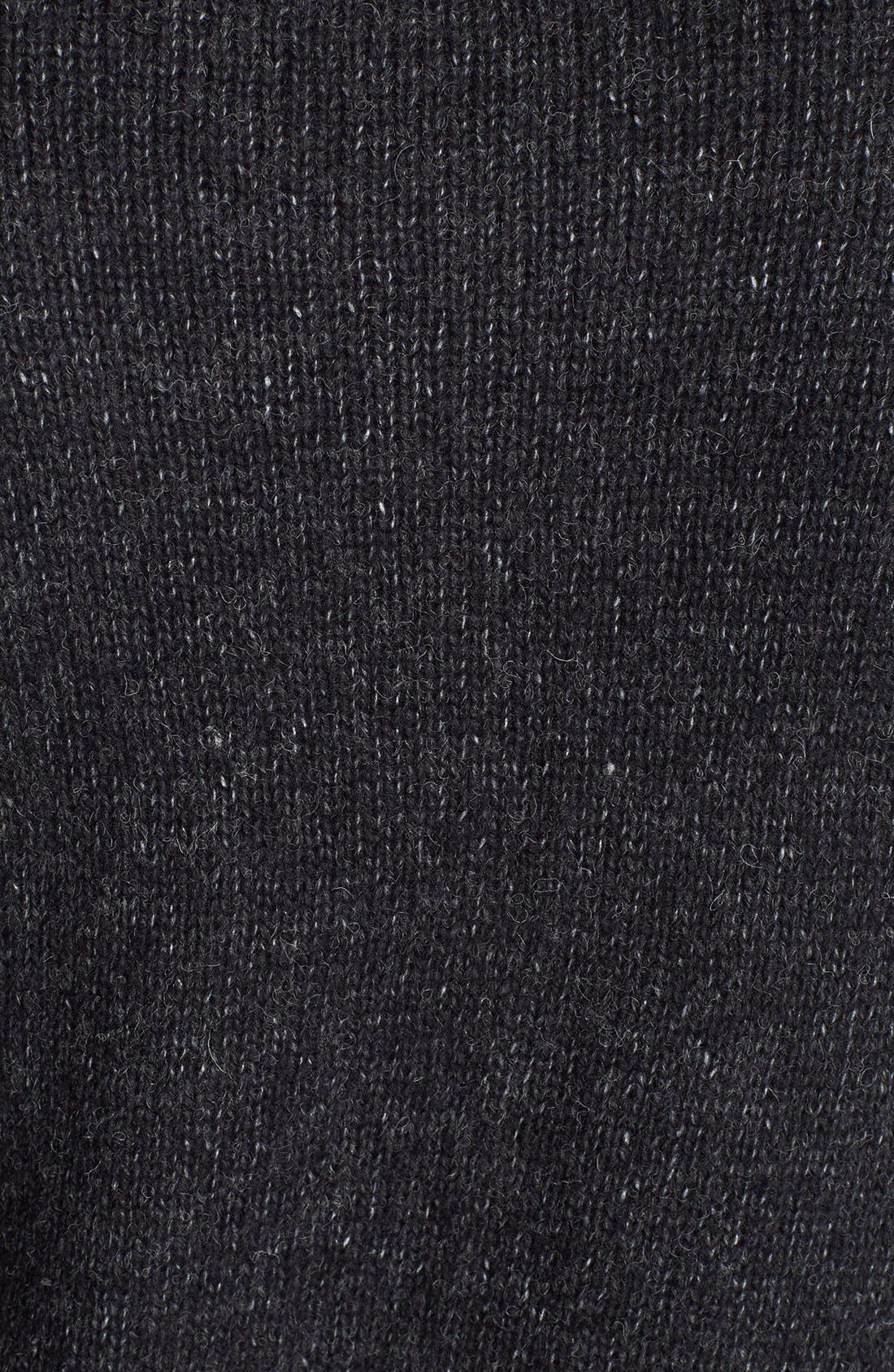 Alternate Image 3  - Press Dot Sequin Sweater
