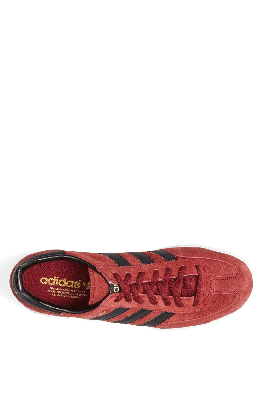 Alternate Image 3  - adidas 'Spezial' Sneaker (Men)