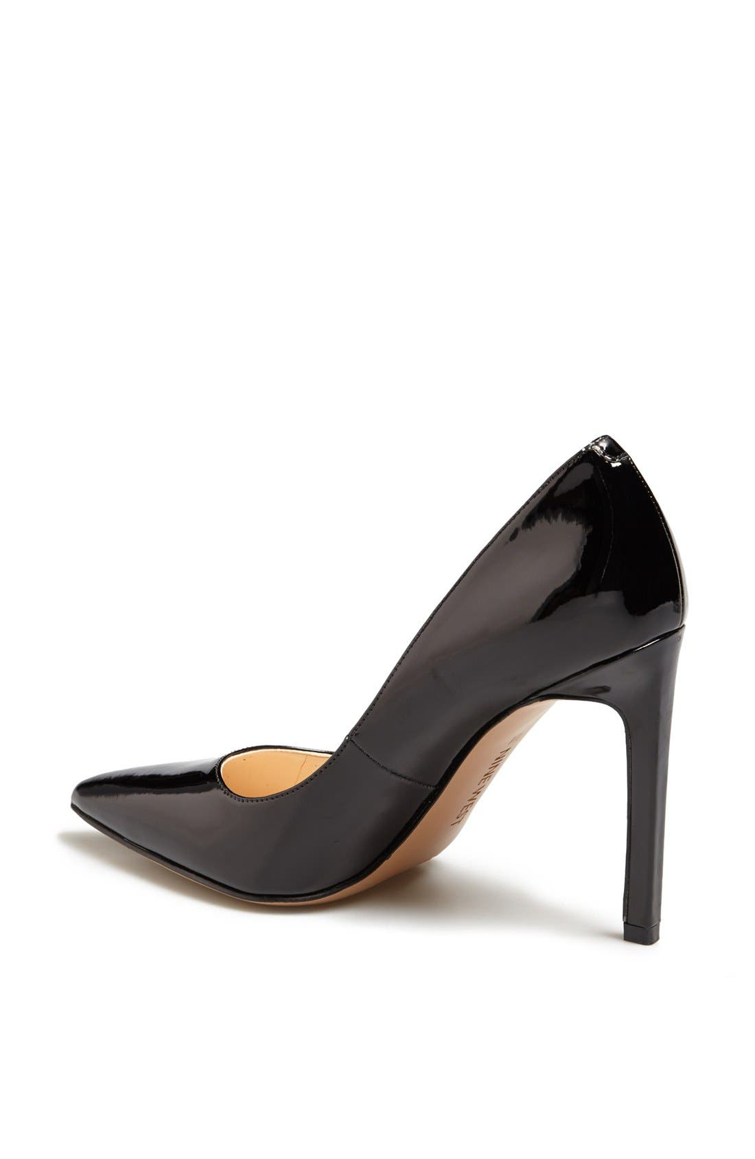Alternate Image 2  - Nine West 'Tatiana' Pump