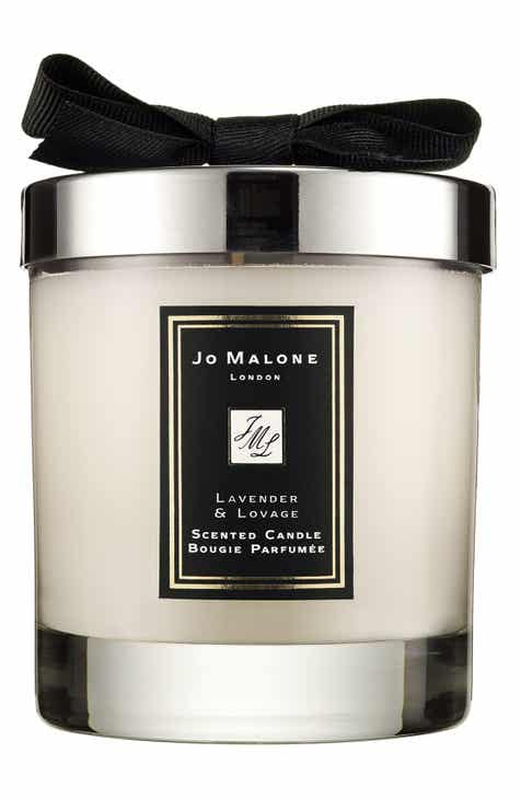 조 말론 런던 JO MALONE LONDON Jo Malone Just Like Sunday - Lavender & Lovage Candle