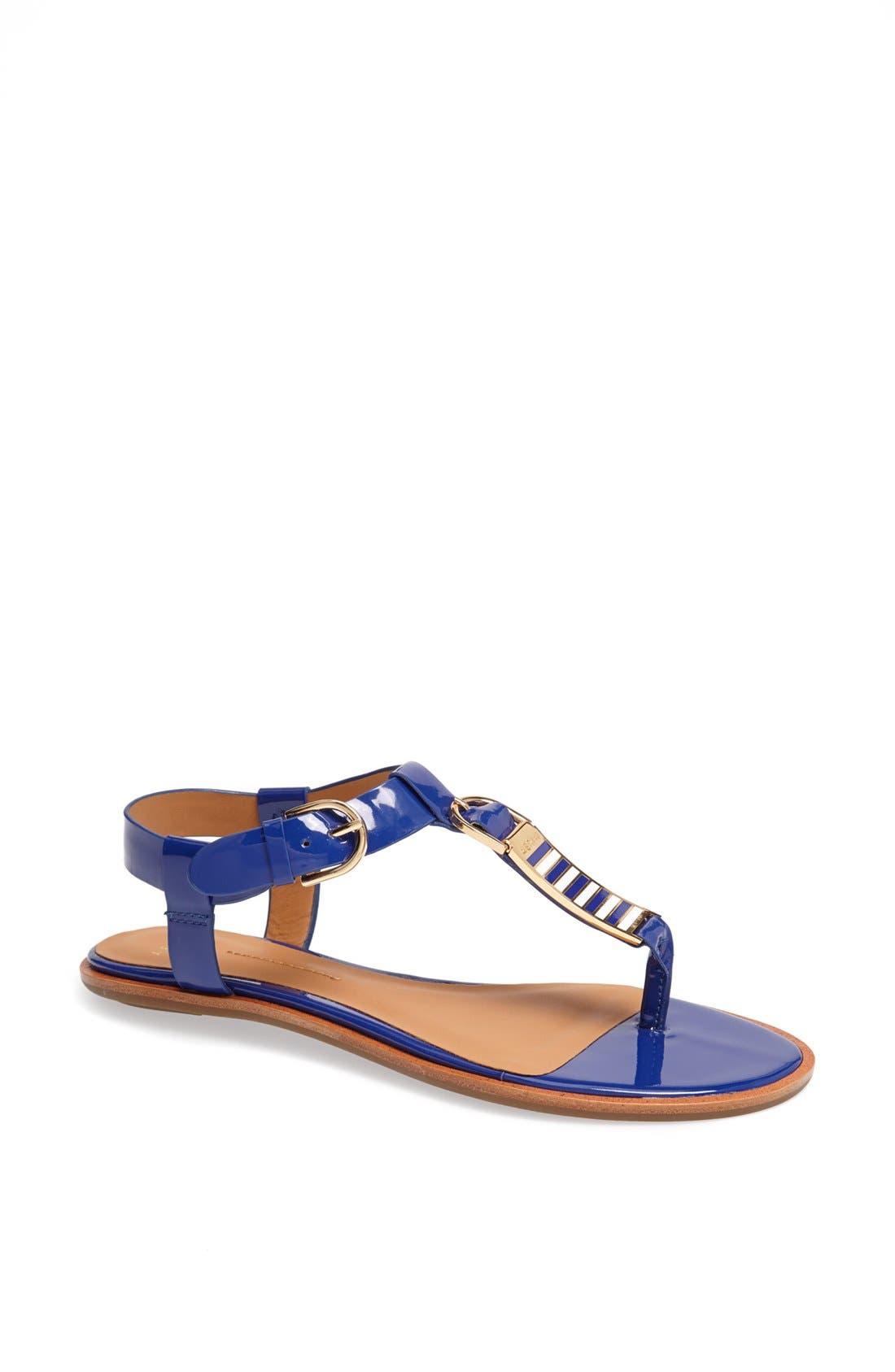 Alternate Image 1 Selected - Aerin 'Swift' Sandal