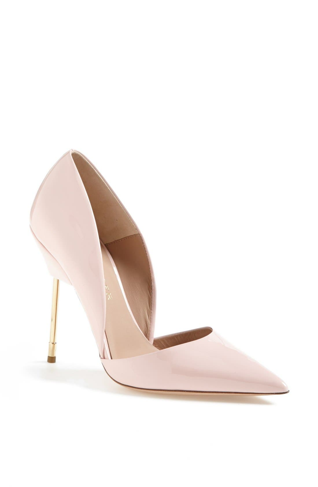 Main Image - Kurt Geiger London 'Bond' d'Orsay Pump