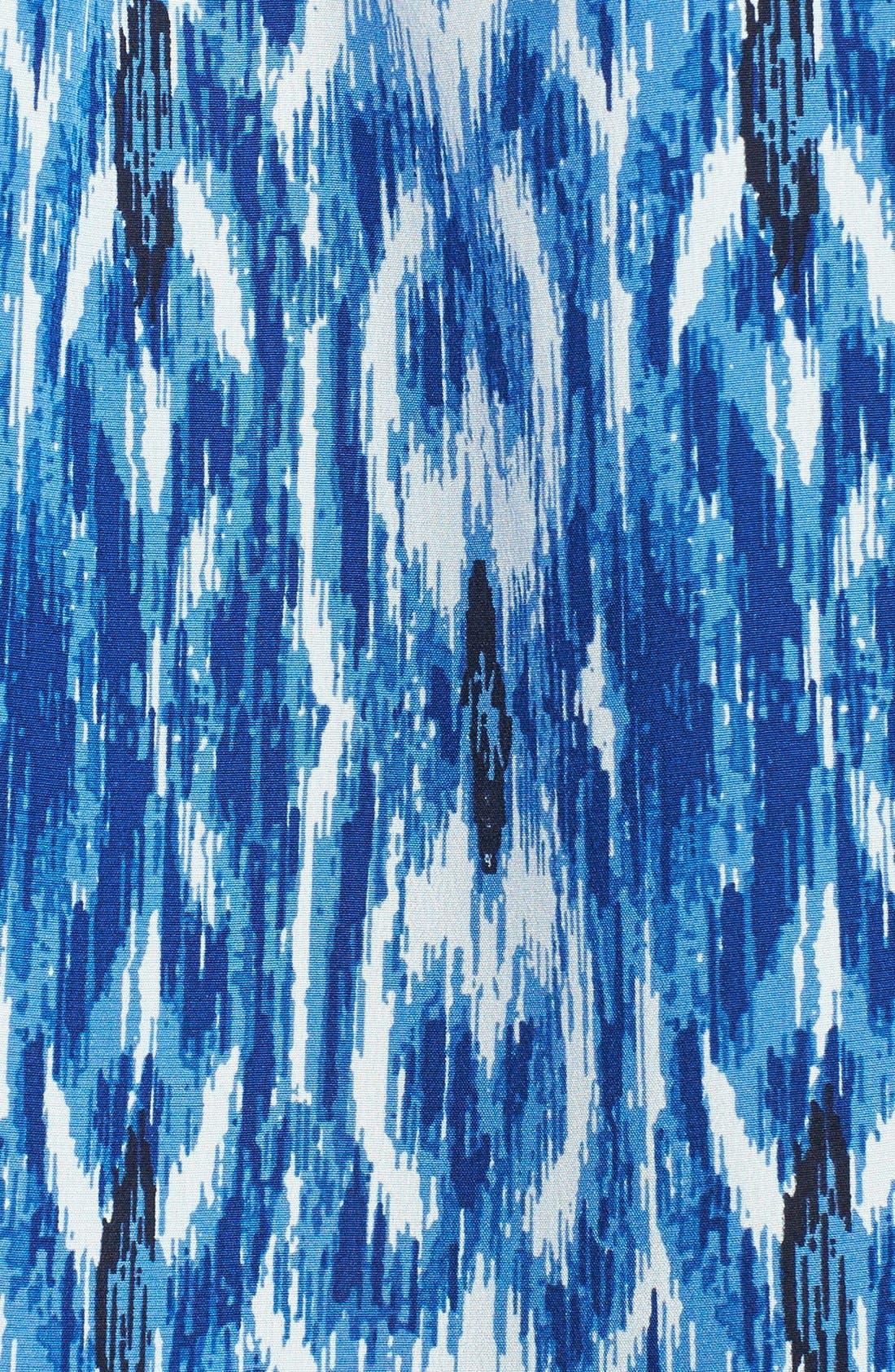 Alternate Image 3  - Joie 'Masha' Silk Blouse