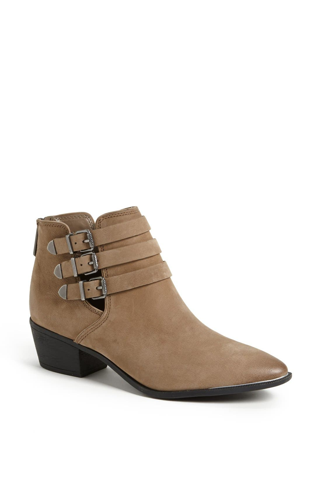 Alternate Image 1 Selected - Circus by Sam Edelman 'Harper'  Bootie