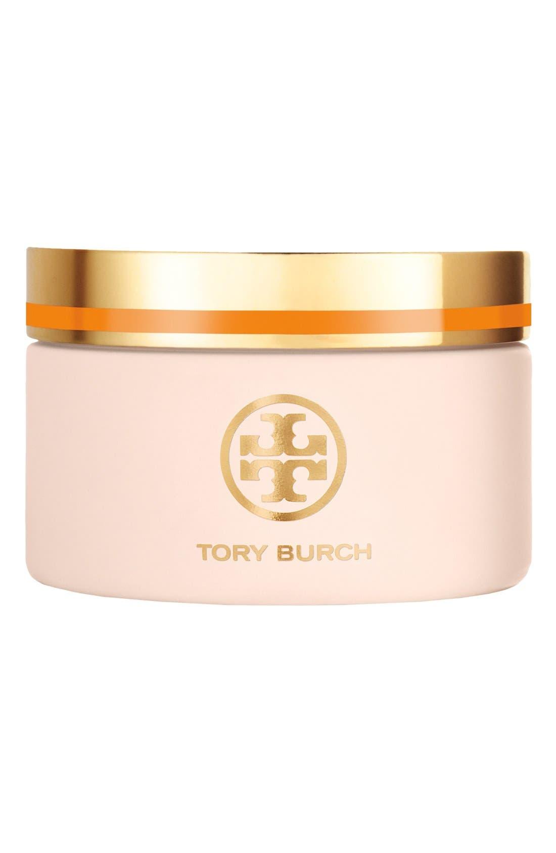 Tory Burch Body Crème