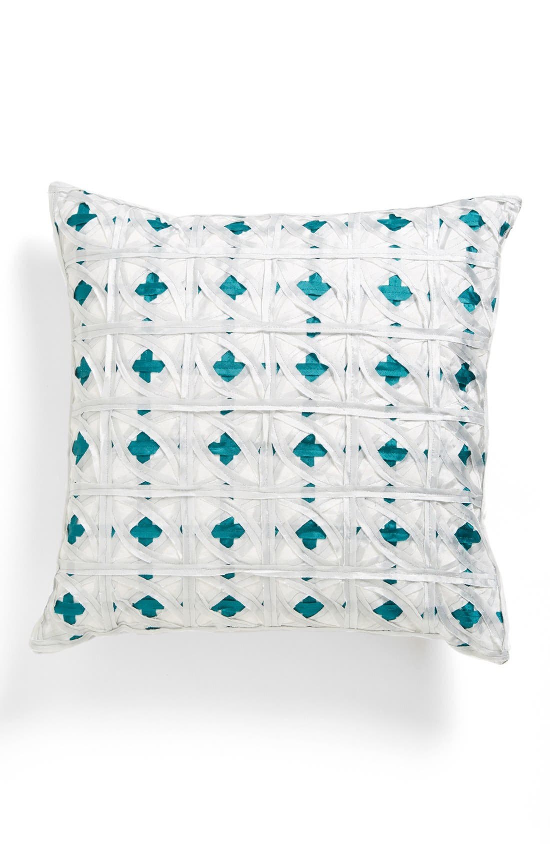 Alternate Image 1 Selected - Nordstrom at Home 'Persia' Decorative Pillow