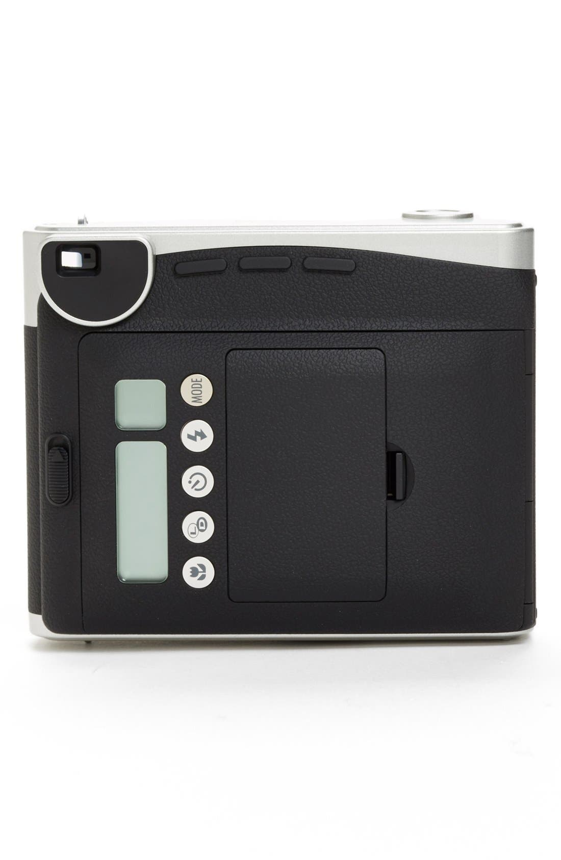 Alternate Image 5  - Fujifilm 'instax mini 90 Neo Classic' Instant Film Camera