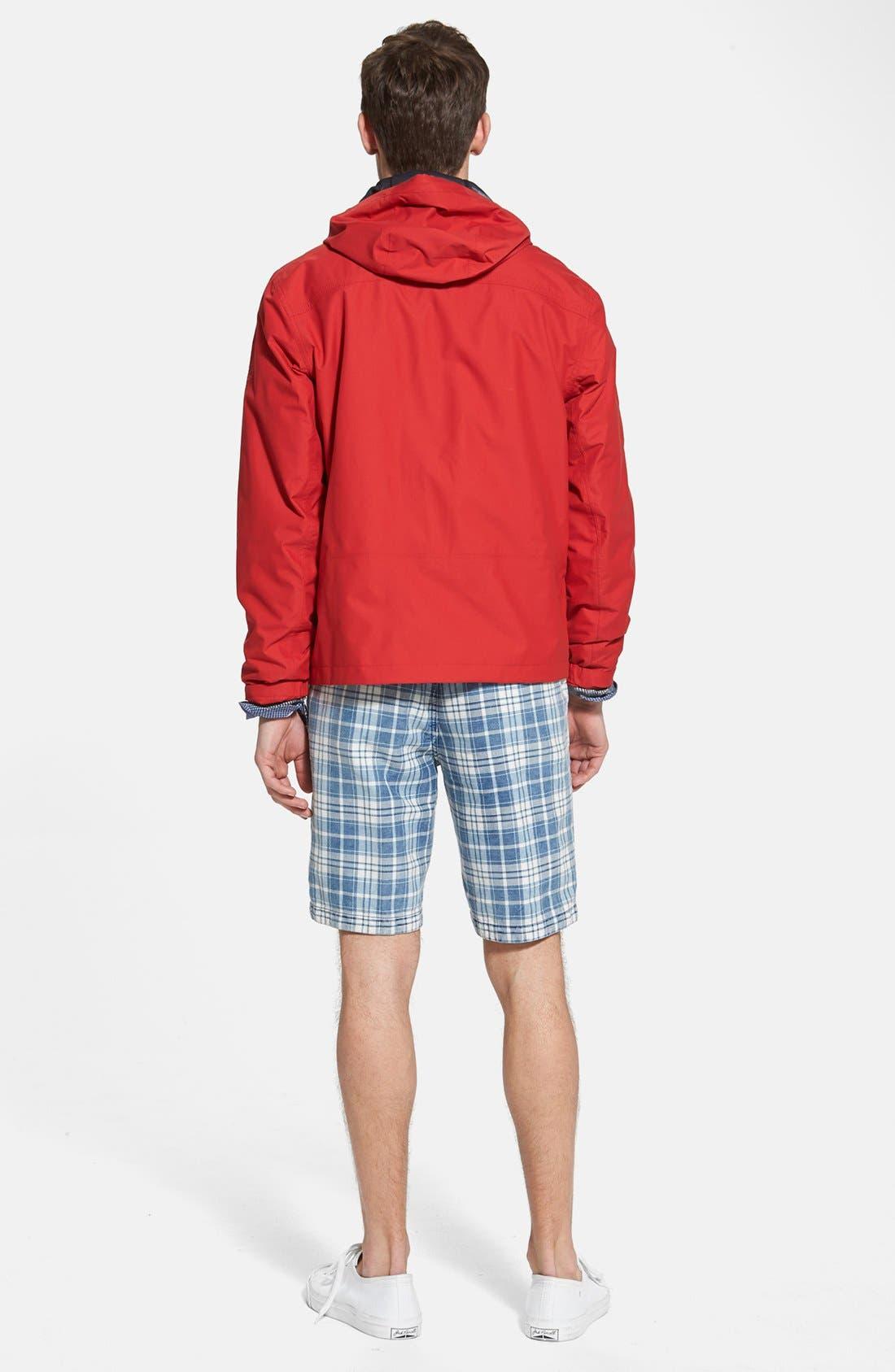 Alternate Image 5  - Tommy Bahama 'Ocean' Shorts