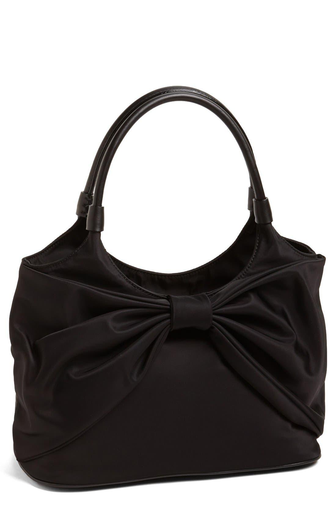 Alternate Image 1 Selected - kate spade new york 'sutton' shoulder bag