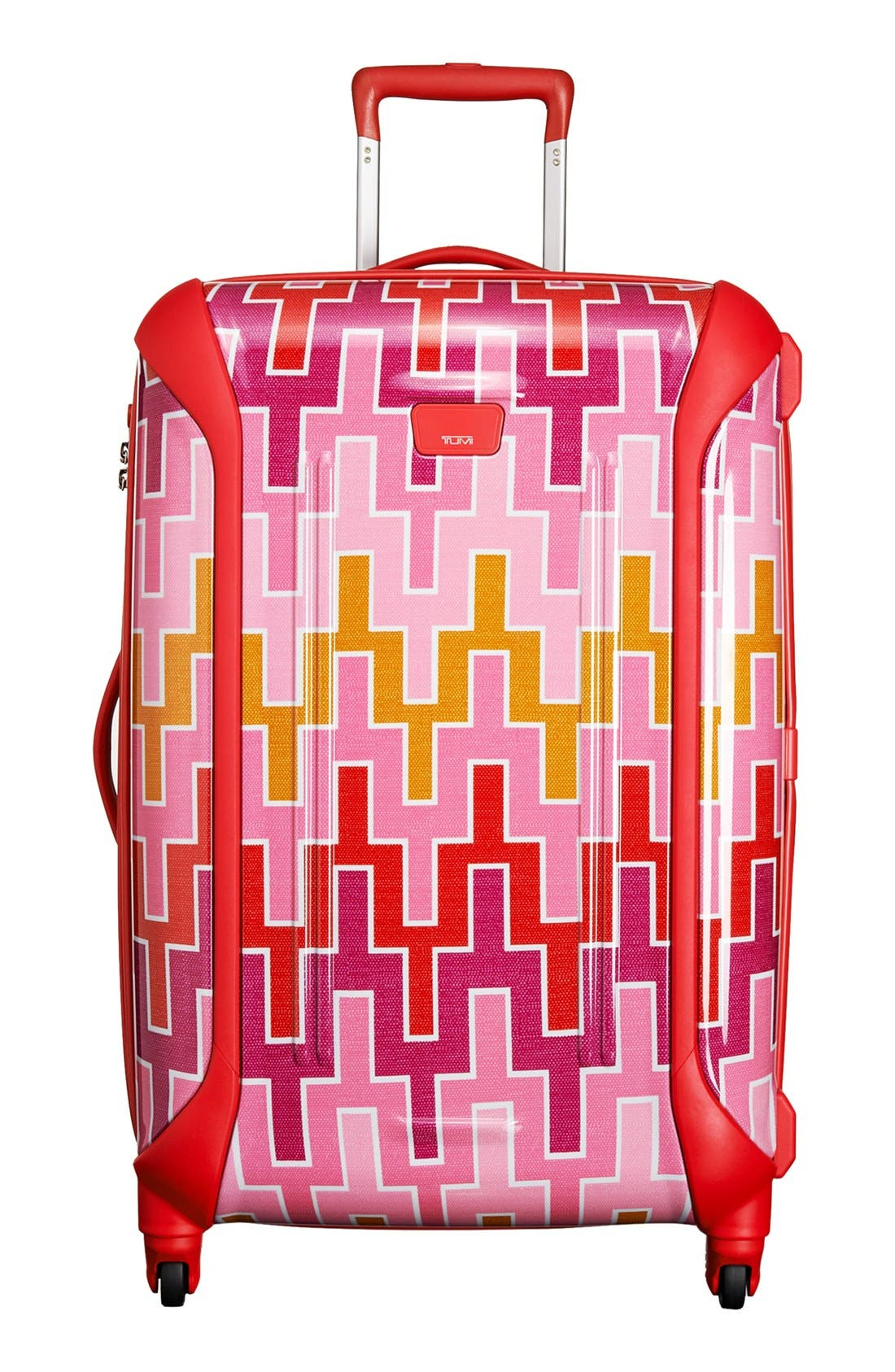 Alternate Image 1 Selected - Tumi 'Vapor™ - Jonathan Adler' Medium Trip Packing Case