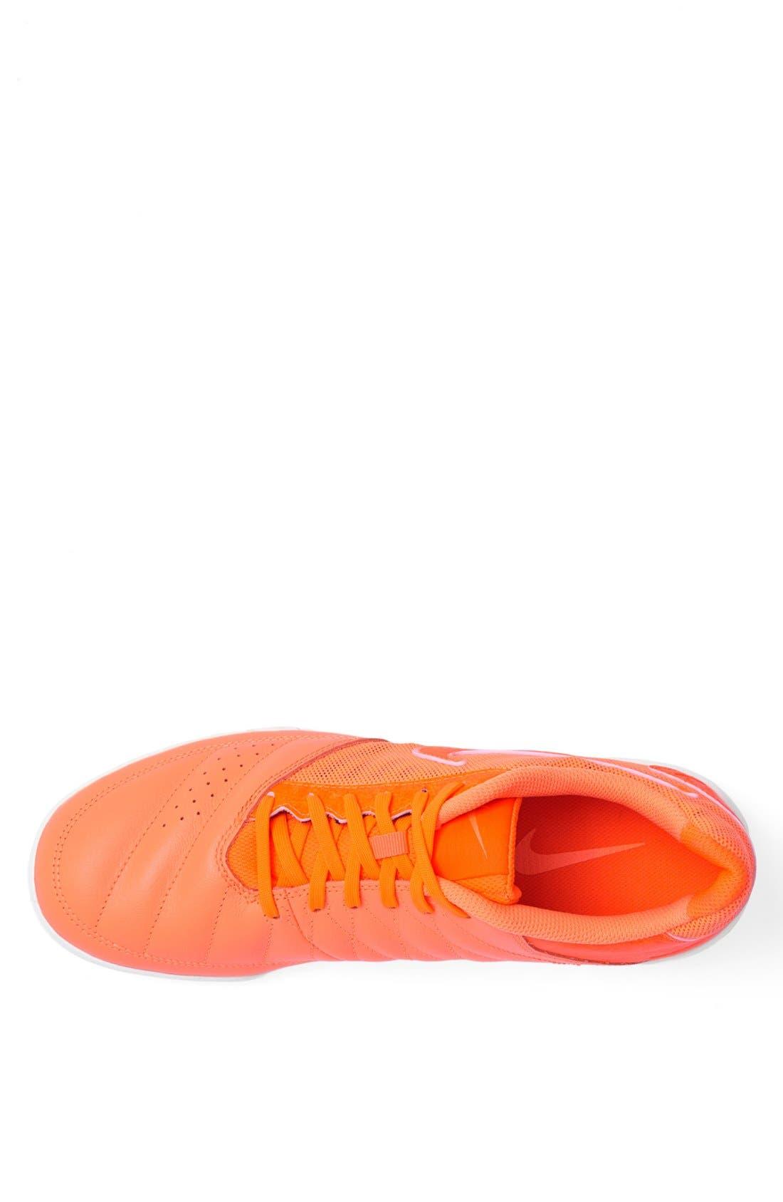 Alternate Image 3  - Nike 'Gato II' Soccer Shoe (Men)