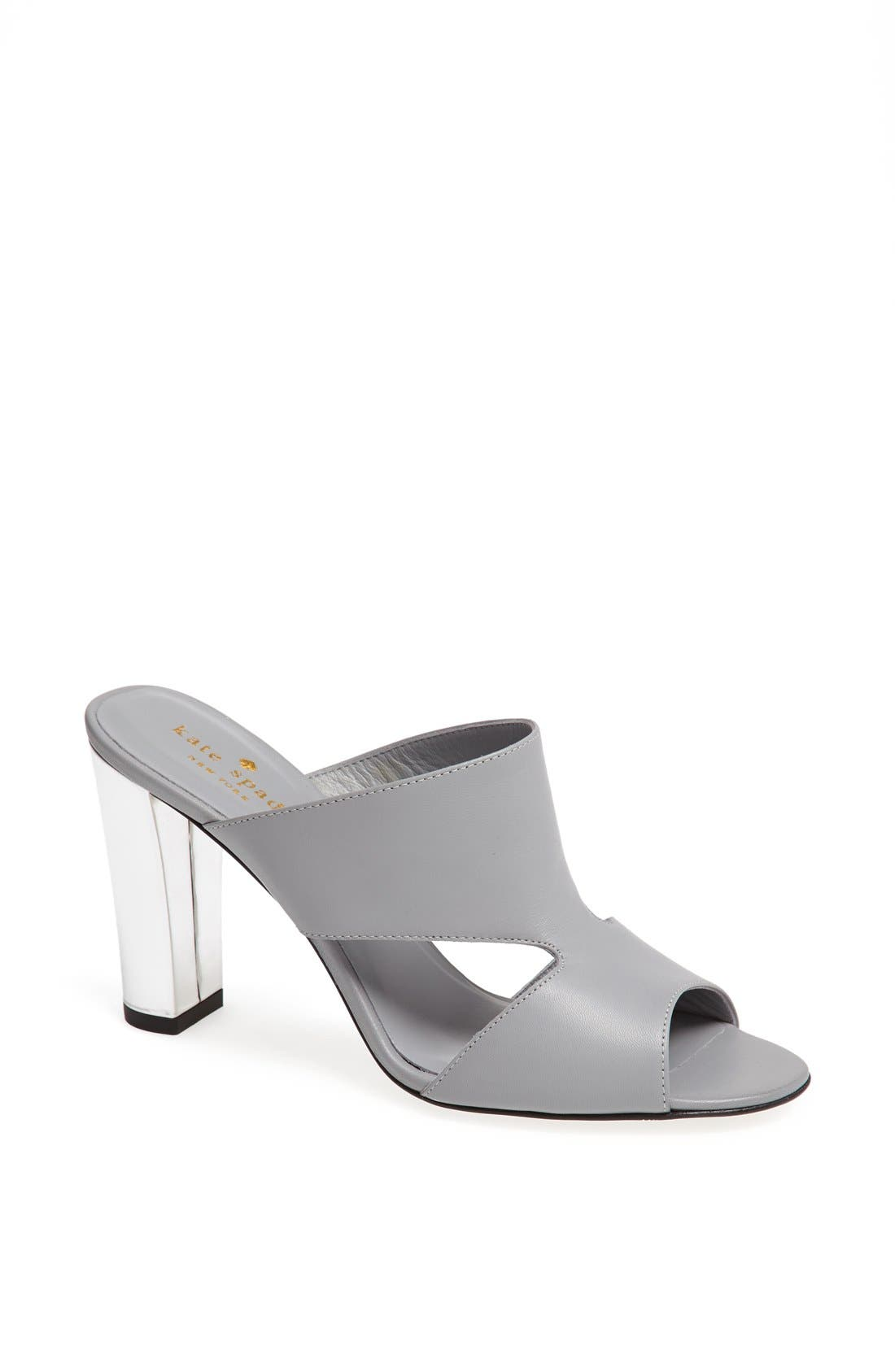 Alternate Image 1 Selected - kate spade new york 'iberia' sandal