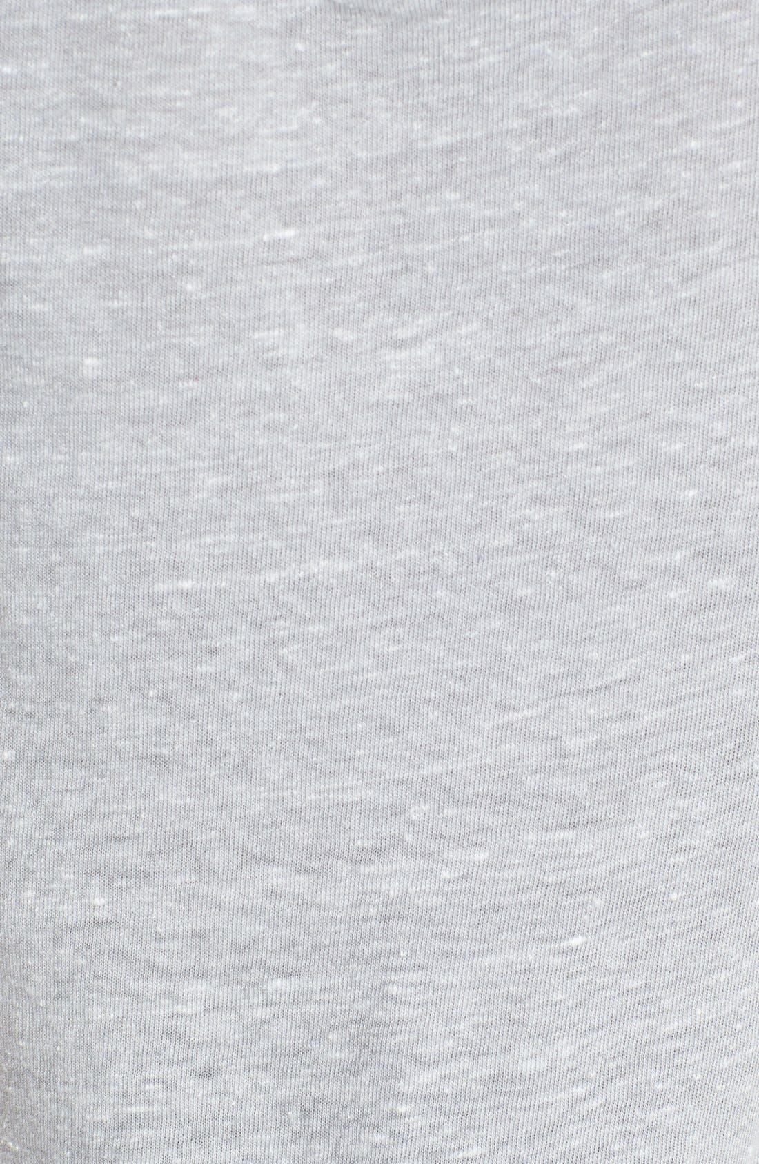 Alternate Image 3  - Lucky Brand 'Moon' Tank