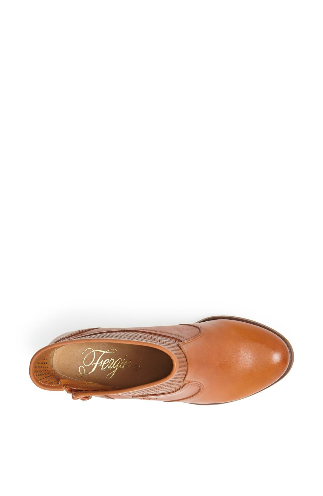 Alternate Image 3  - Fergie 'Mantra' Boot