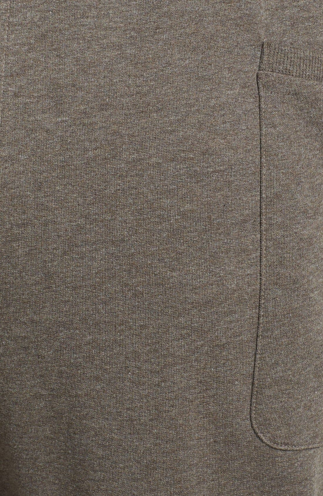 Alternate Image 3  - BOSS HUGO BOSS 'Innovation 6' Lounge Pants