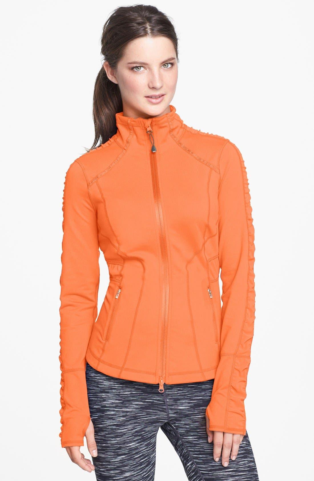 Alternate Image 1 Selected - Zella 'Prism' Jacket