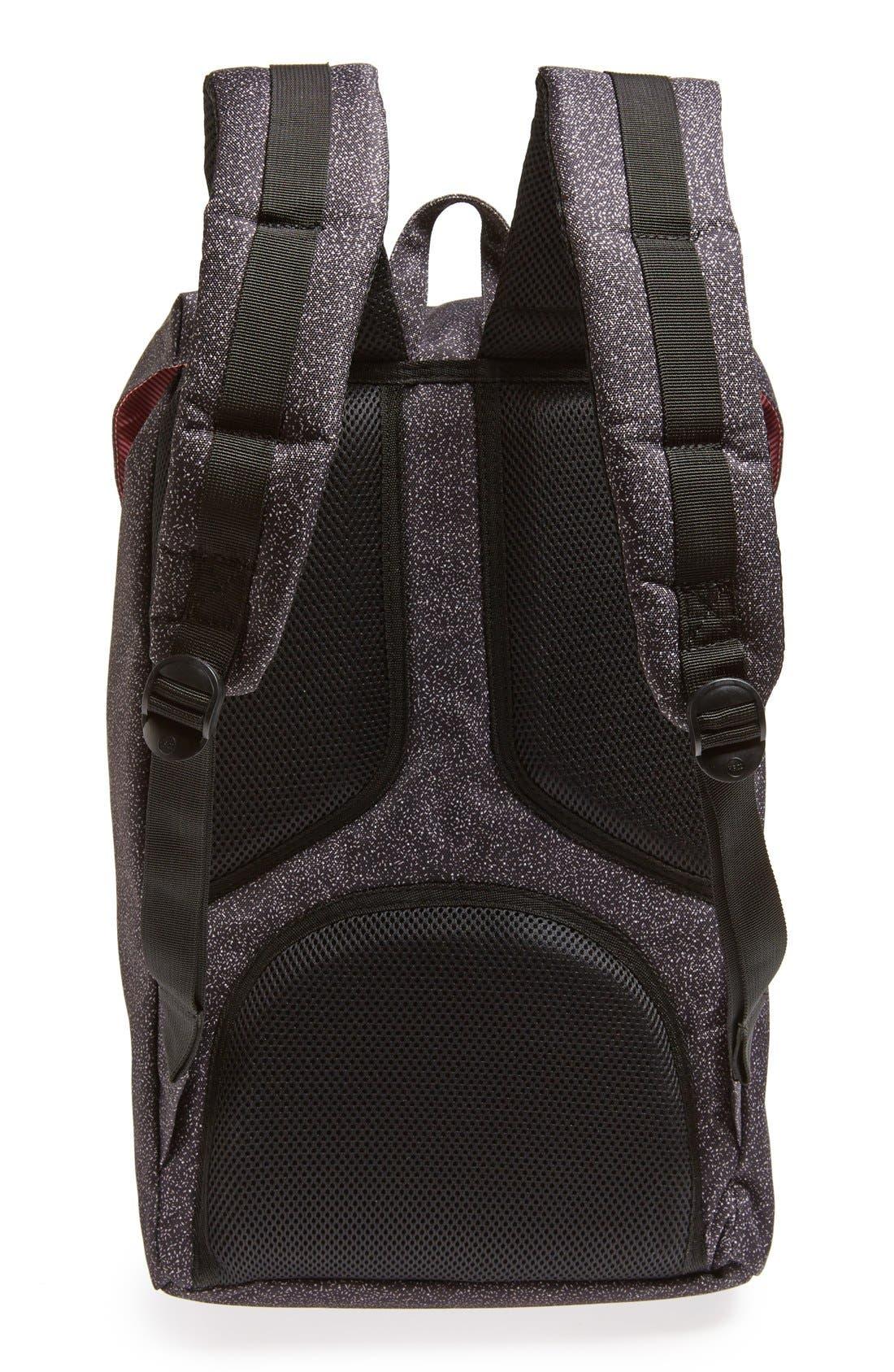 Alternate Image 2  - Herschel Supply Co. Little America Backpack