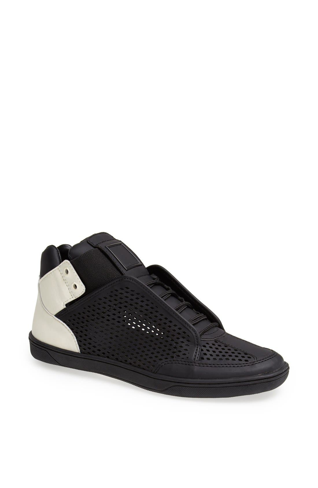 Alternate Image 1 Selected - Dolce Vita 'Vinna' Sneaker