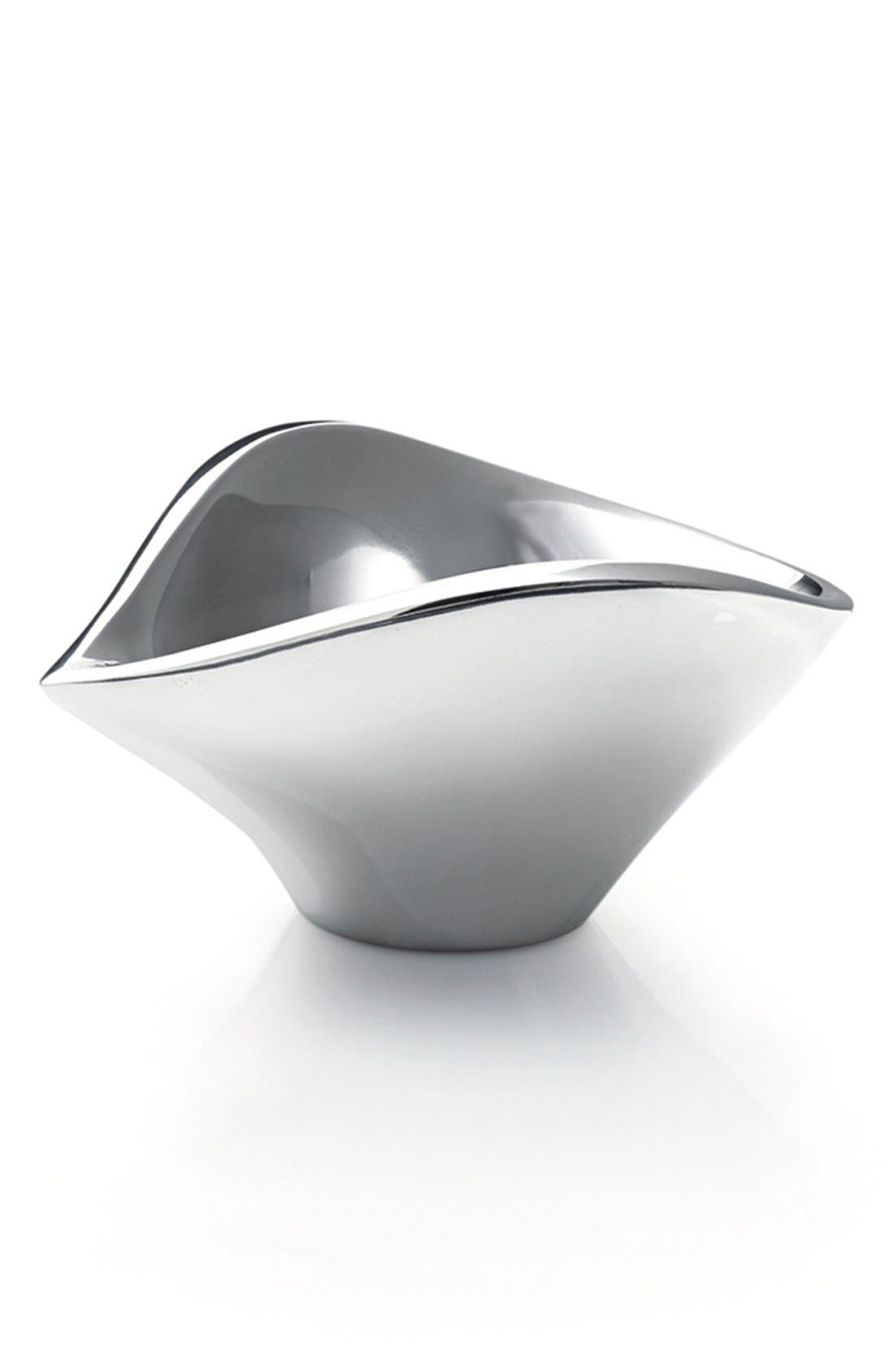 NAMBÉ Bella Condiment Bowl