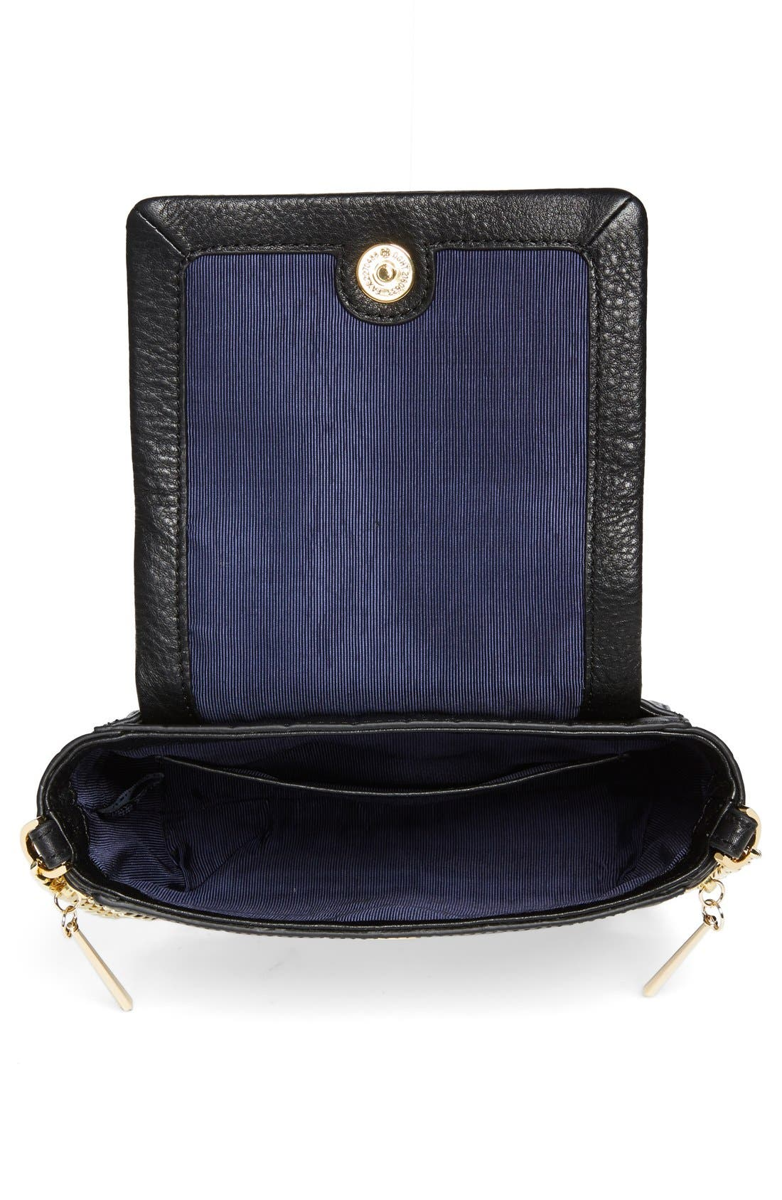 Alternate Image 3  - Pour la Victoire 'Alsace' Crossbody Bag