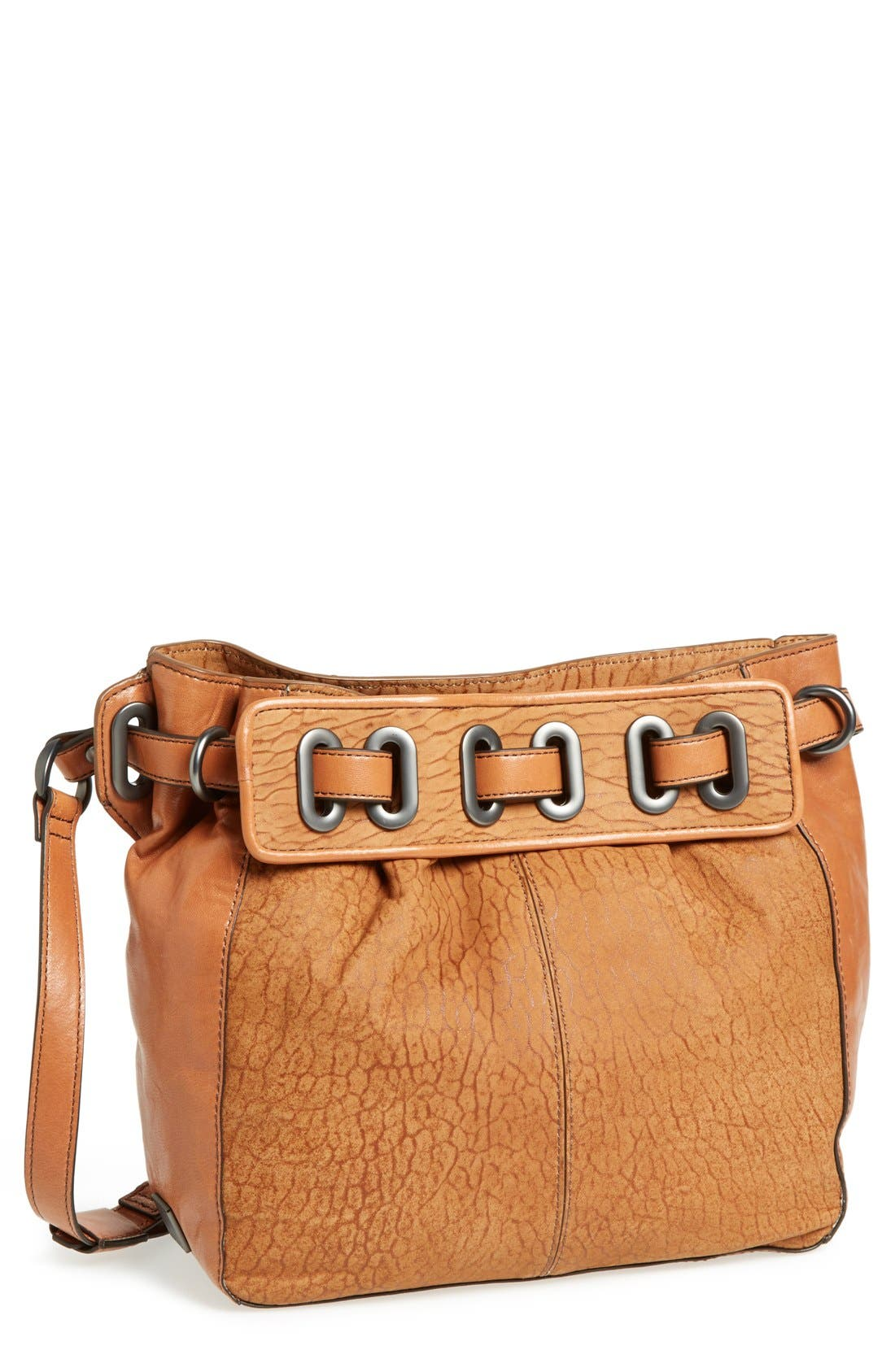 Alternate Image 1 Selected - Kooba 'Jordyn' Crossbody Bag