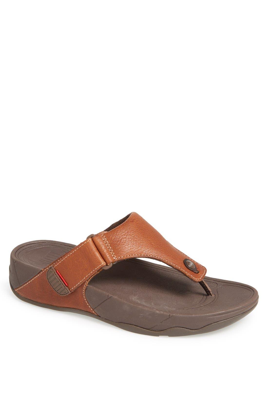 FITFLOP 'Trakk™ II' Sandal