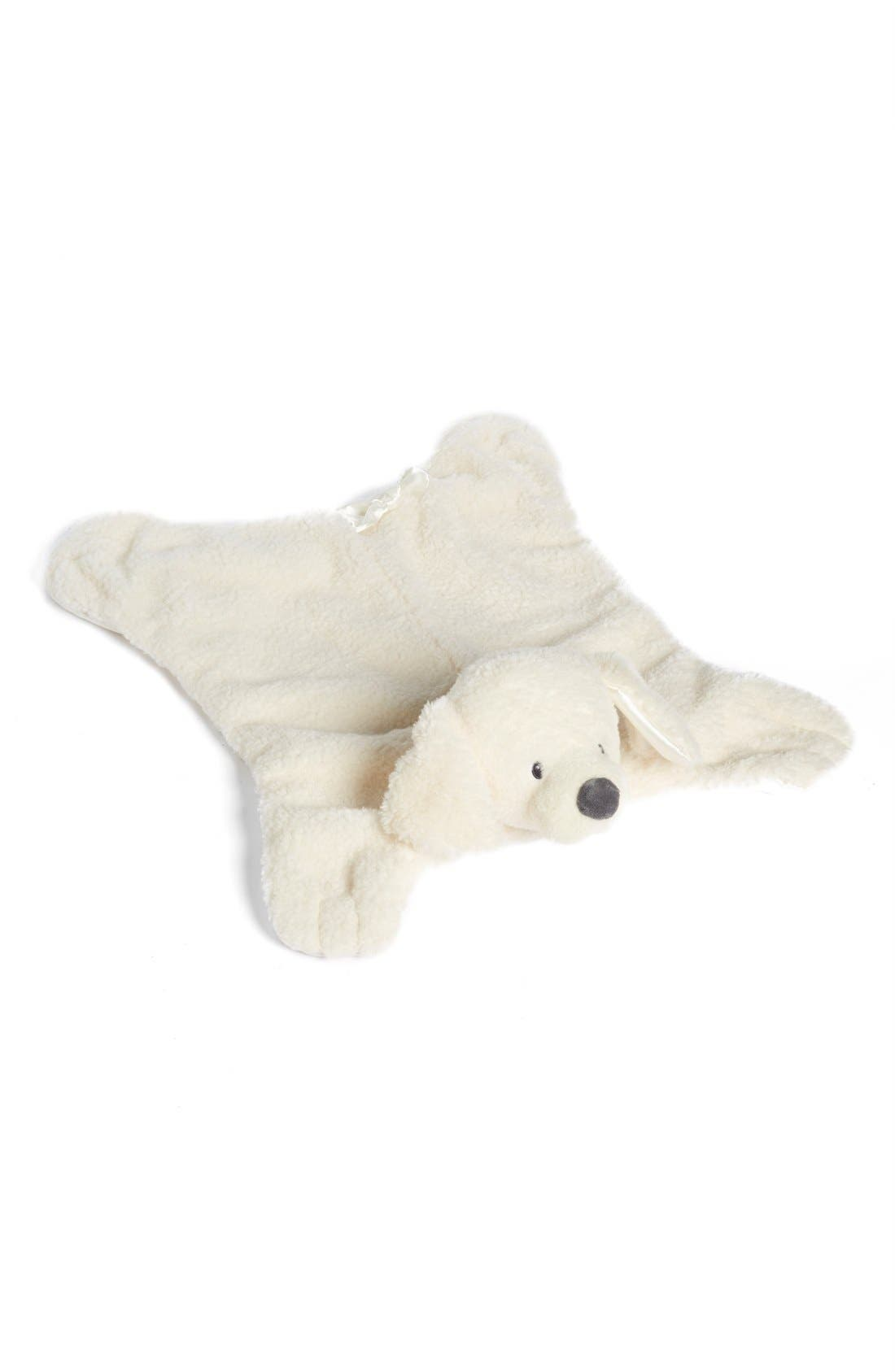 Alternate Image 1 Selected - Gund 'Comfy Cozy' Plush Toy