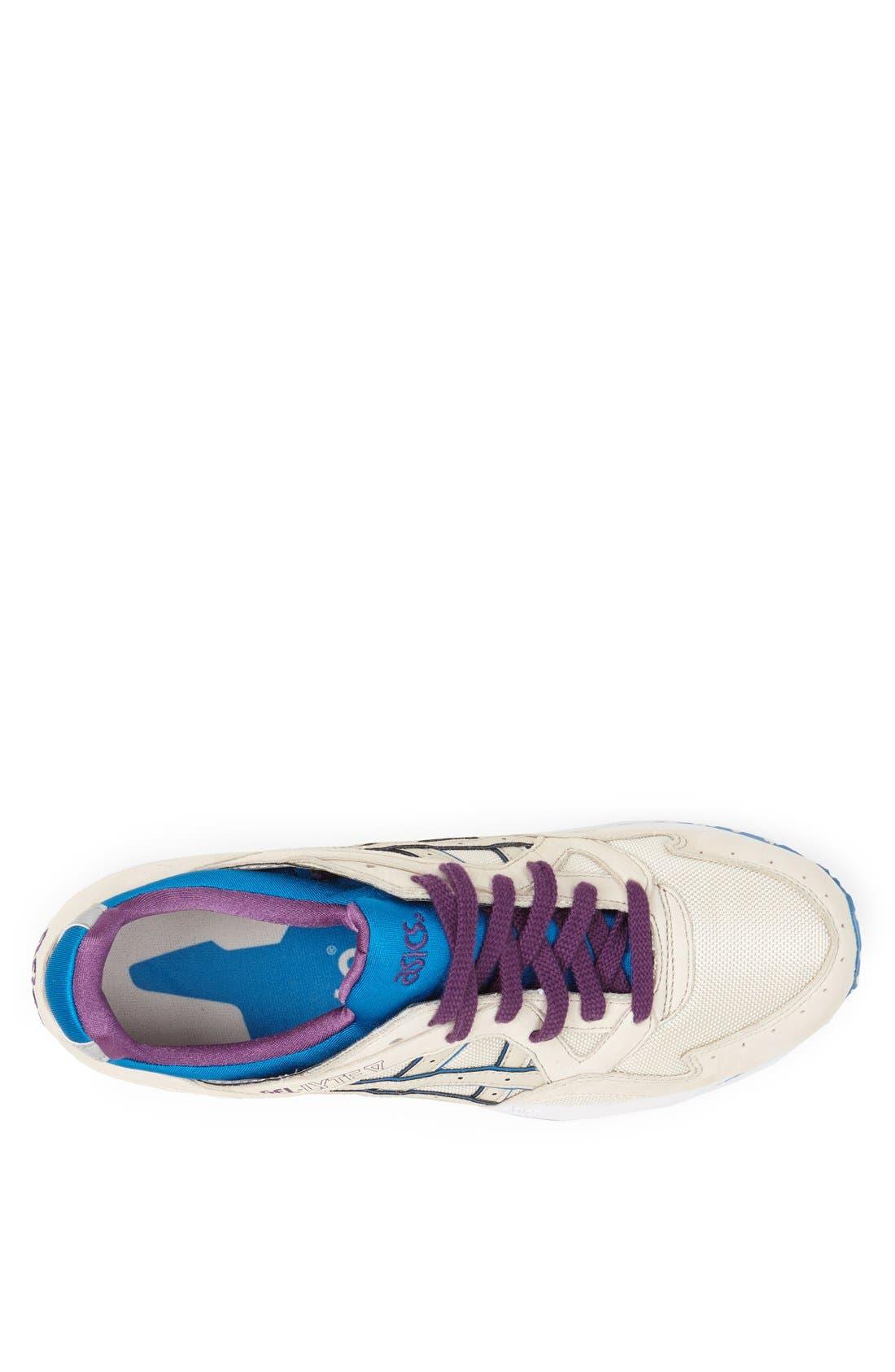 Alternate Image 3  - ASICS® 'GEL-Lyte V' Sneaker (Men)
