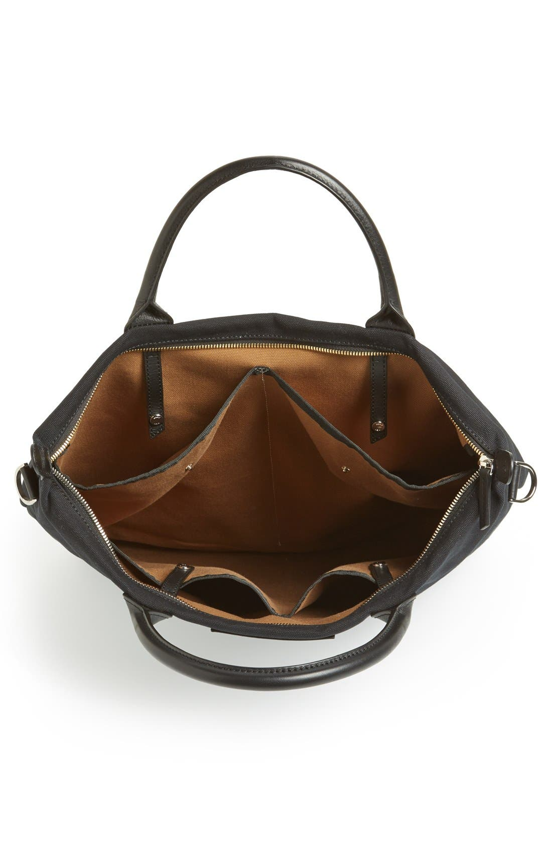 Alternate Image 4  - WANT LES ESSENTIELS 'O'Hare' Tote Bag