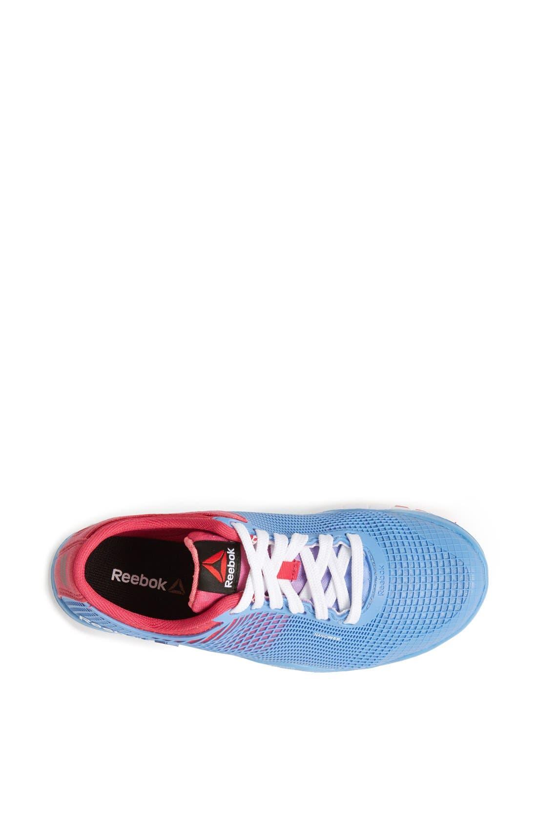 Alternate Image 3  - Reebok 'Quick' Training Shoes (Women)