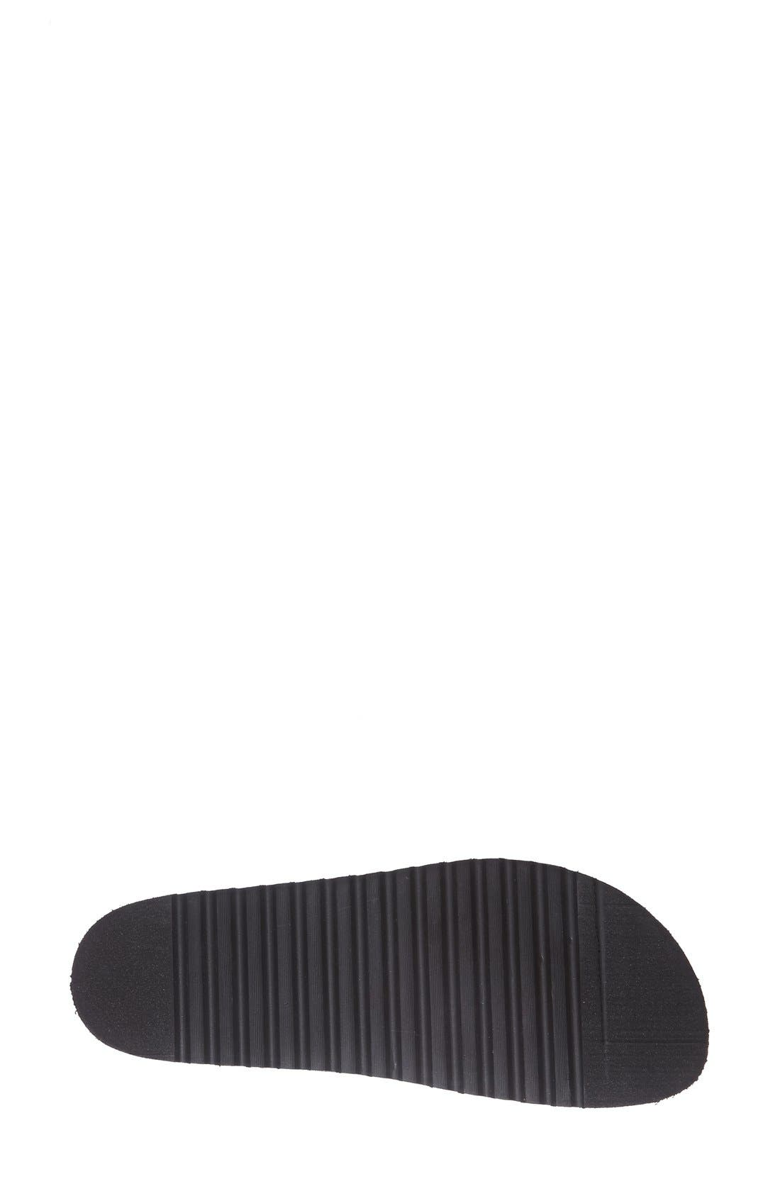 Alternate Image 4  - Jeffrey Campbell 'Aurelia' Sandal