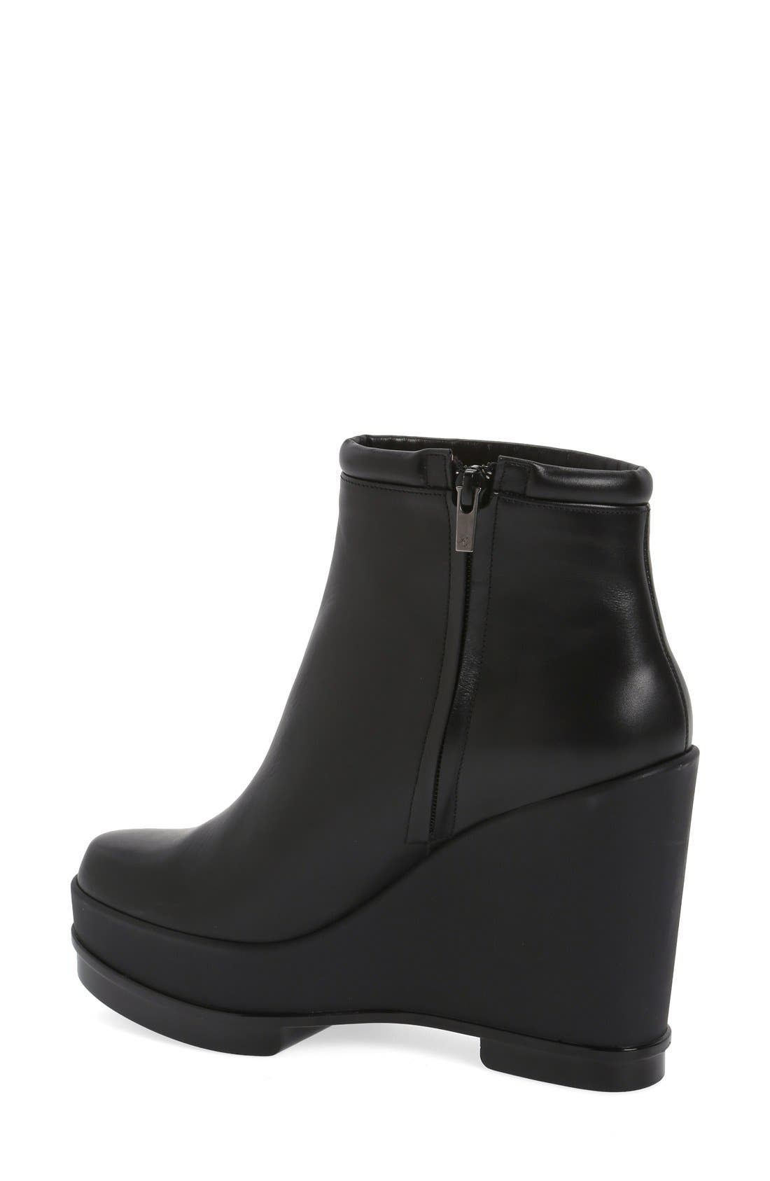 Alternate Image 2  - Robert Clergerie 'Sarlah' Ankle Boot