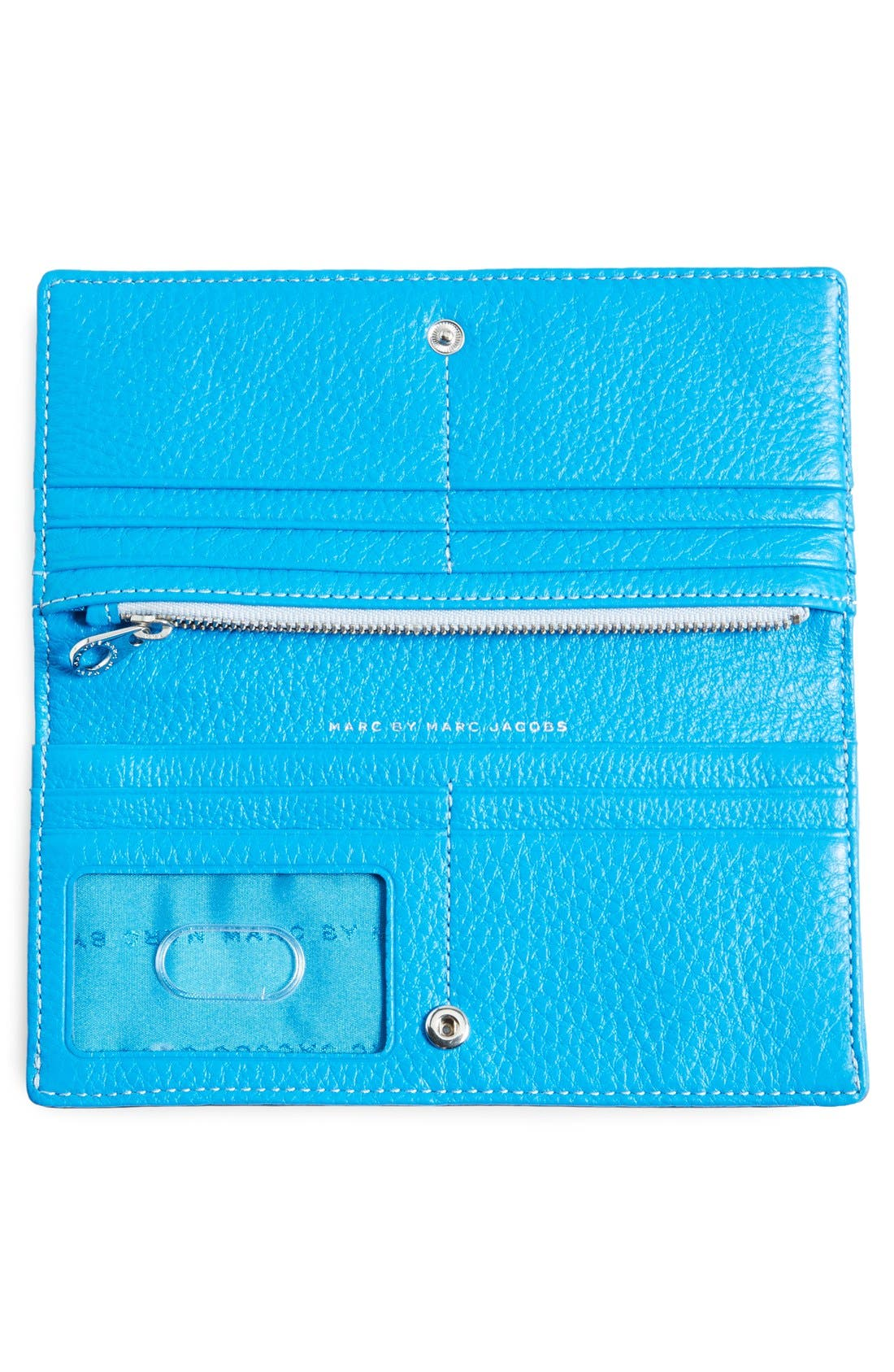 Alternate Image 3  - MARC BY MARC JACOBS 'Sophisticato - Tomoko' Wallet