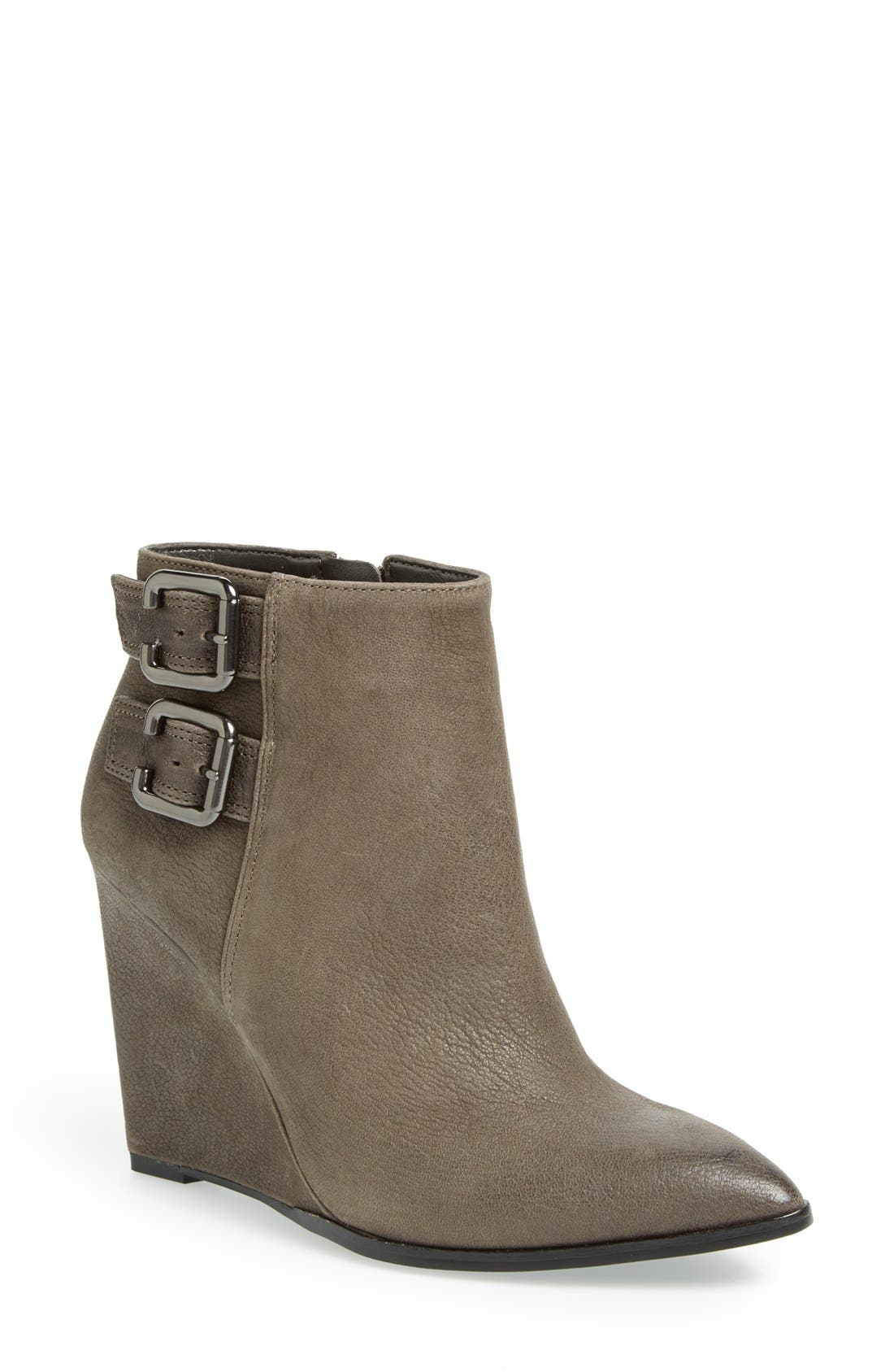 Alternate Image 1 Selected - Vince Camuto 'Karmel' Boot (Women)