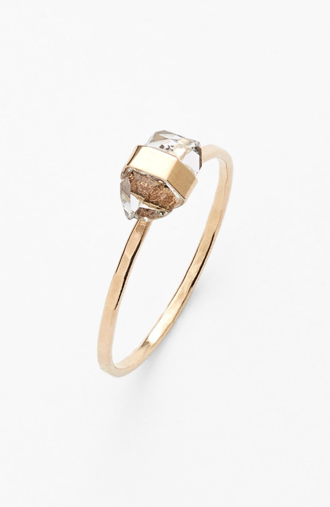 Main Image - Melissa Joy Manning Small Stone Ring