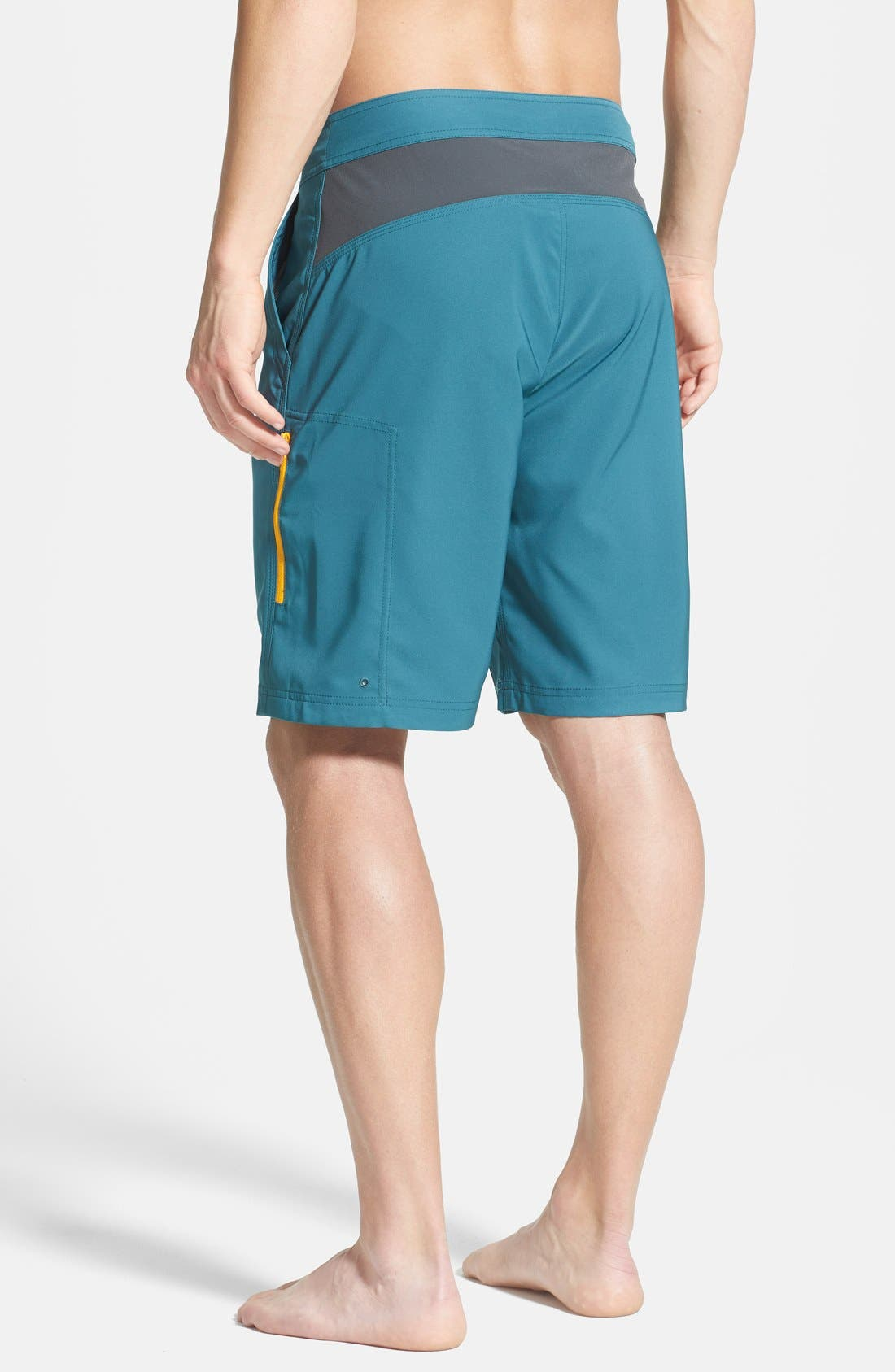 Alternate Image 2  - The North Face Board Shorts