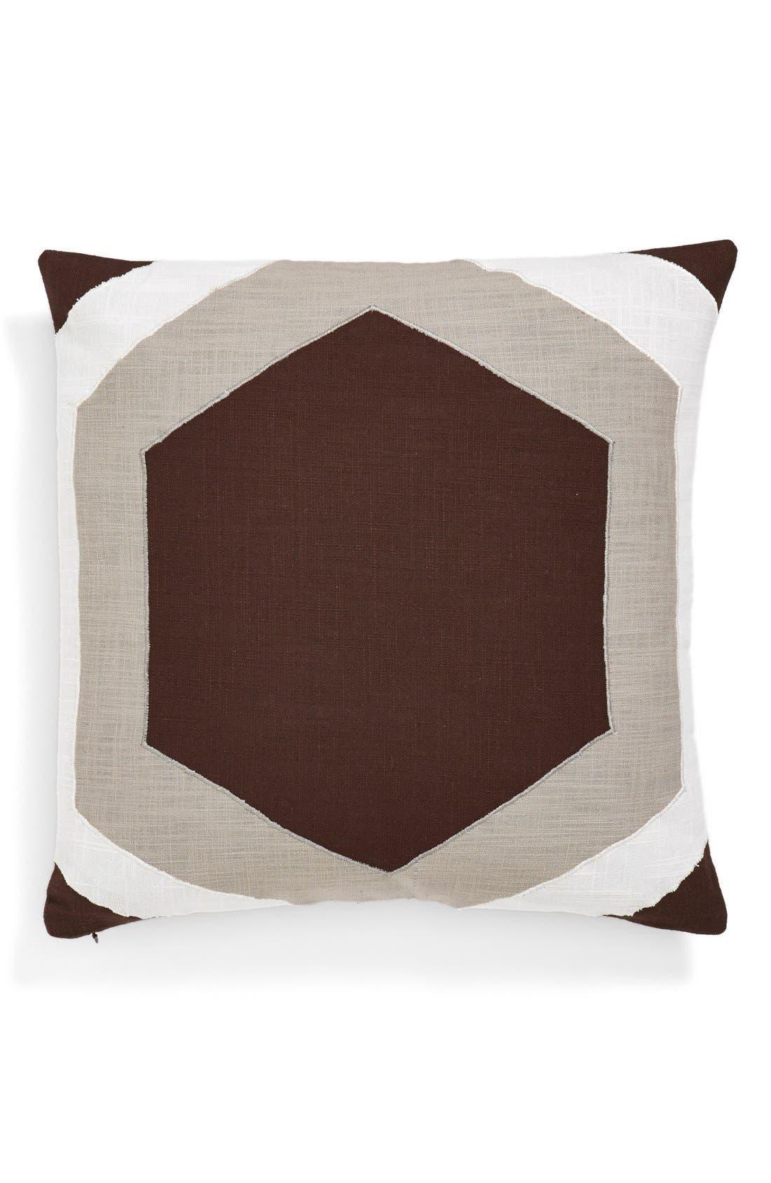 zestt 'Tulum' Pillow