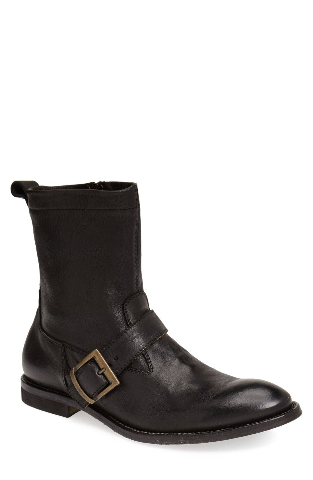 Main Image - MODERN FICTION HARNESS BOOT