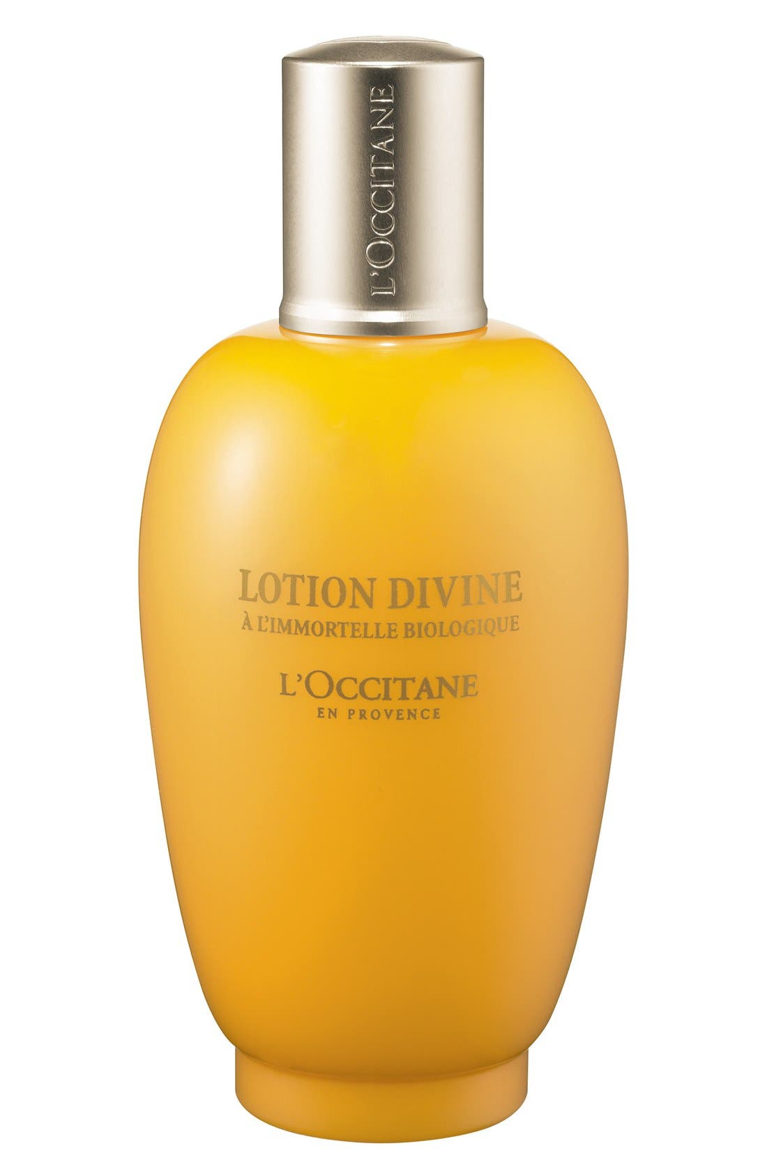 L'Occitane 'Immortelle Divine' Prep Lotion