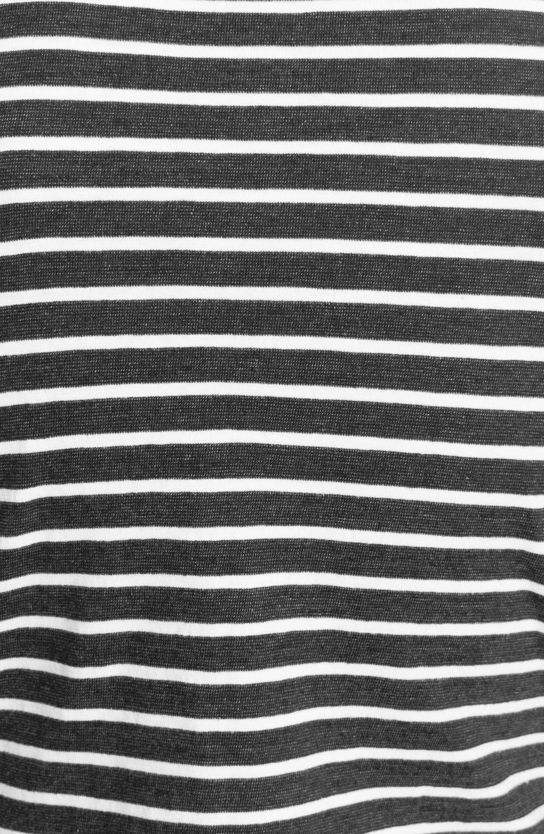 Alternate Image 3  - Current/Elliott 'The Louella' Tank Dress