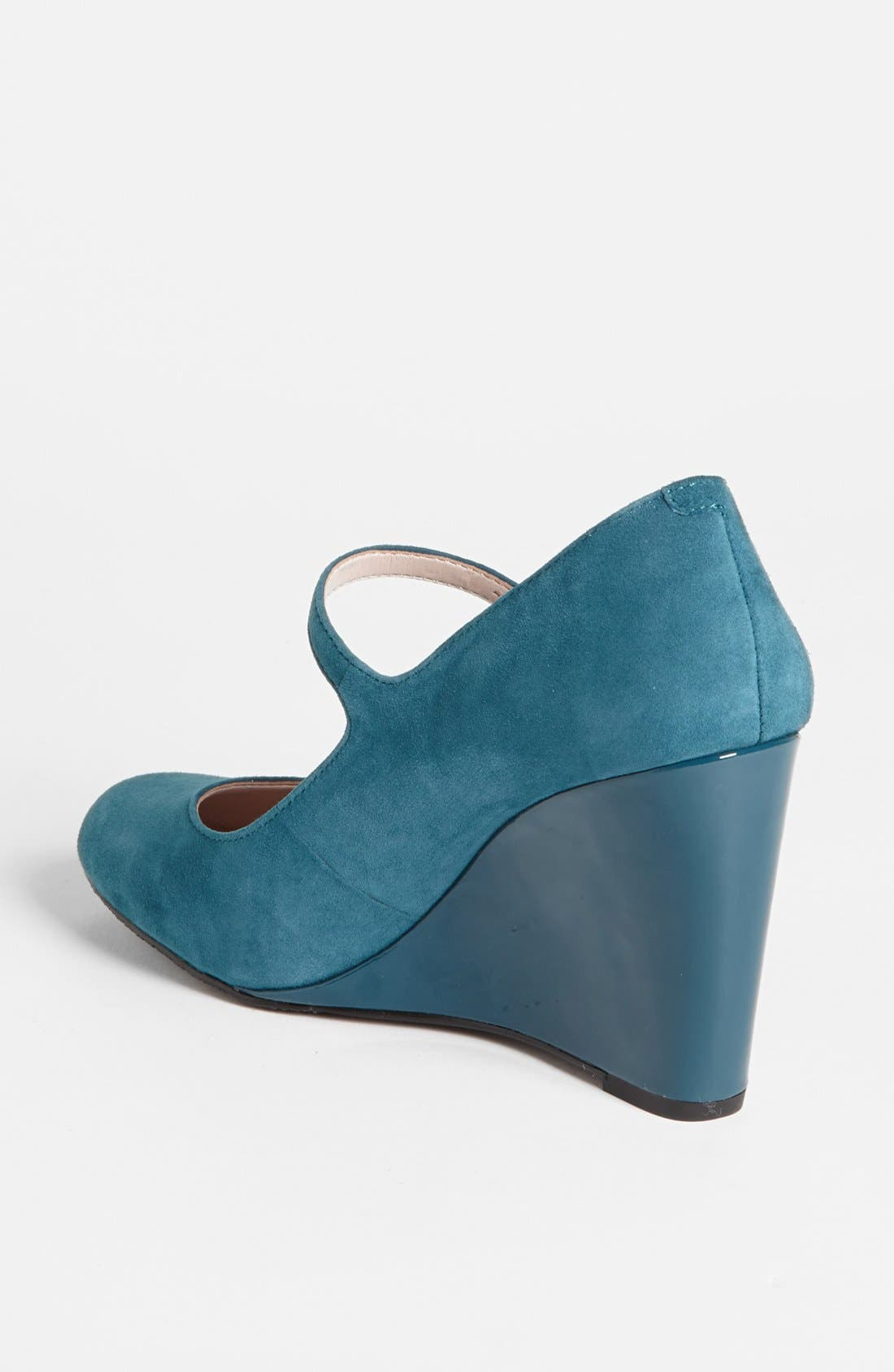 Alternate Image 2  - Vince Camuto 'Magie' Wedge (Nordstrom Exclusive)