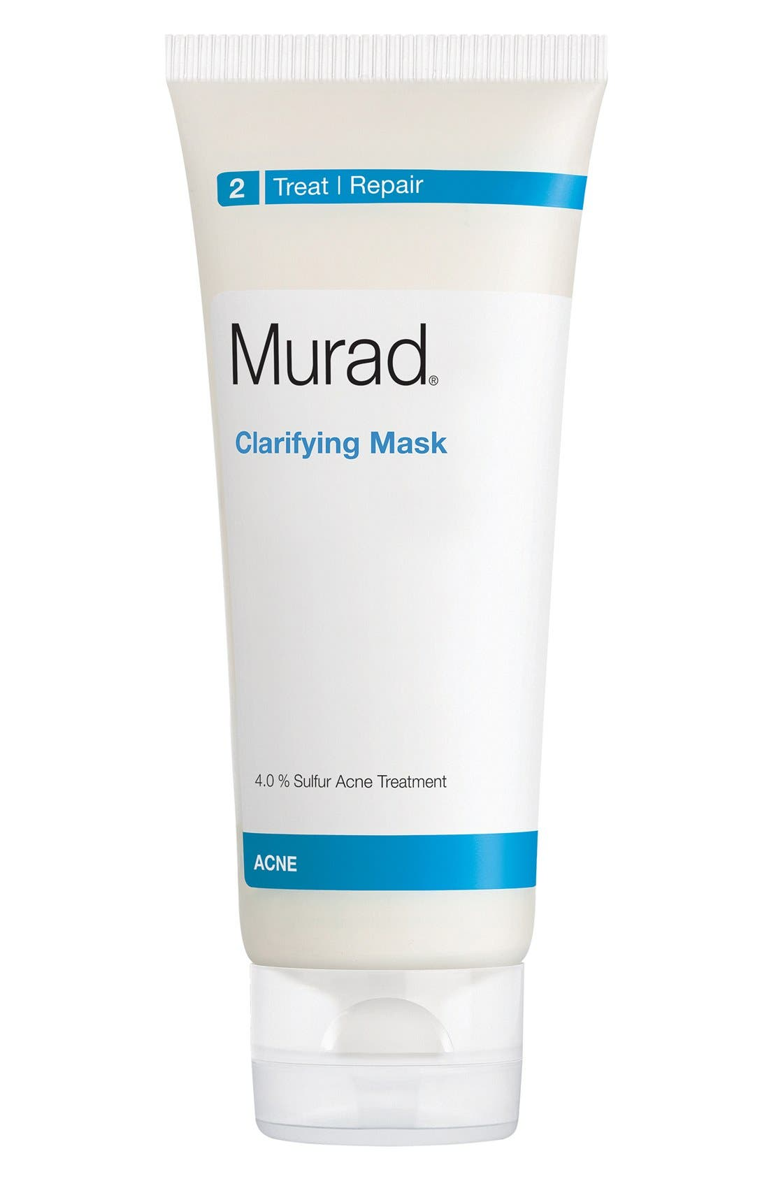 Murad® Clarifying Mask