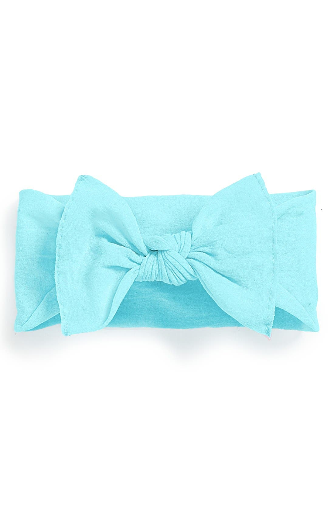 Baby Bling Headband (Baby Girls) (3 for $20)