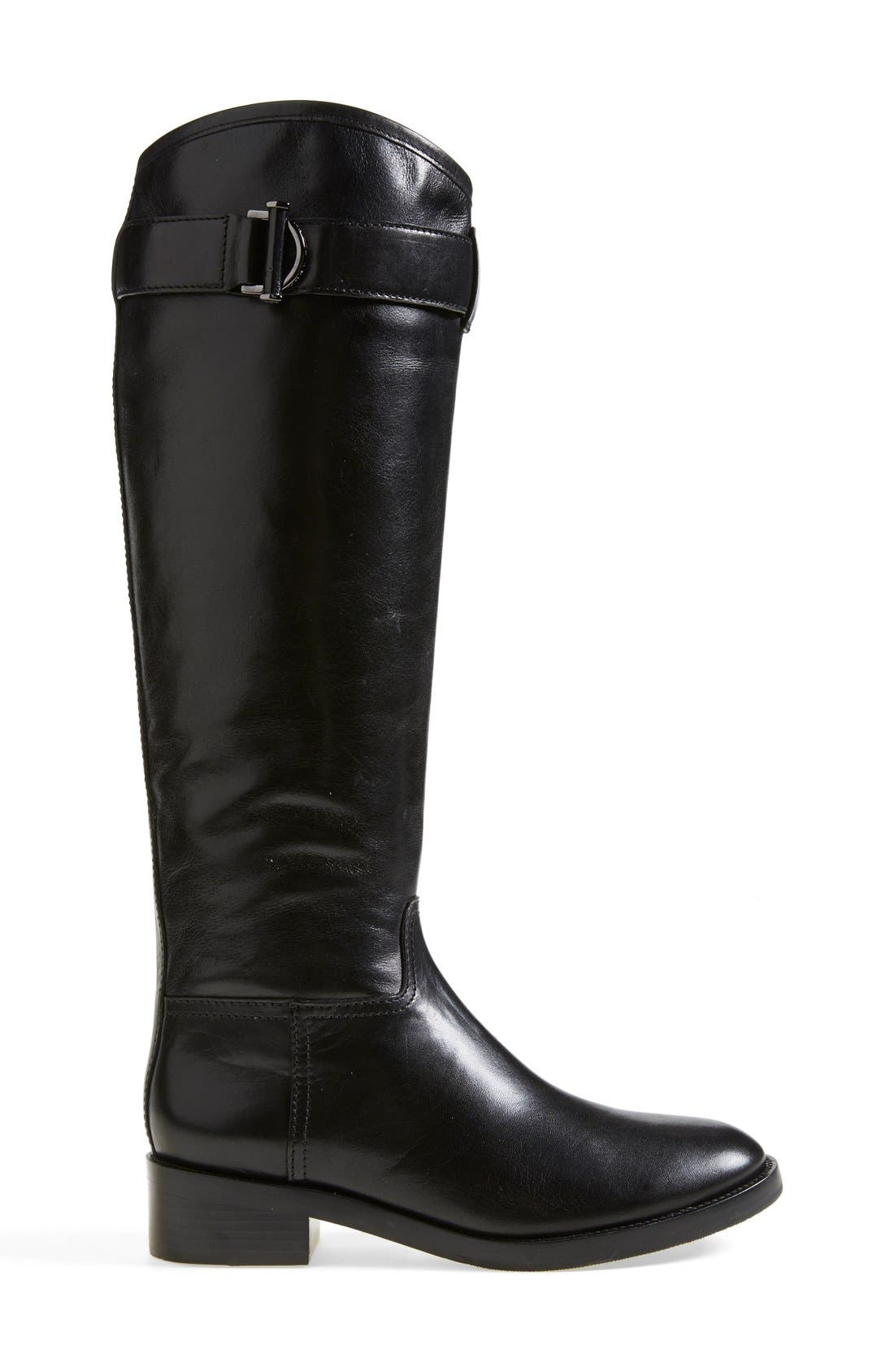 Alternate Image 4  - Tory Burch 'Grace' Boot (Women)