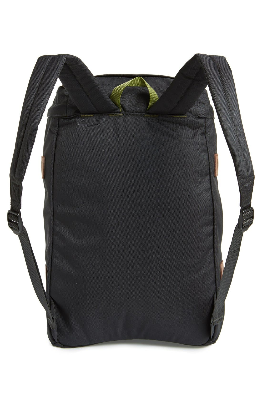 Alternate Image 3  - Patagonia 'Toromiro' Backpack (22 Liter)