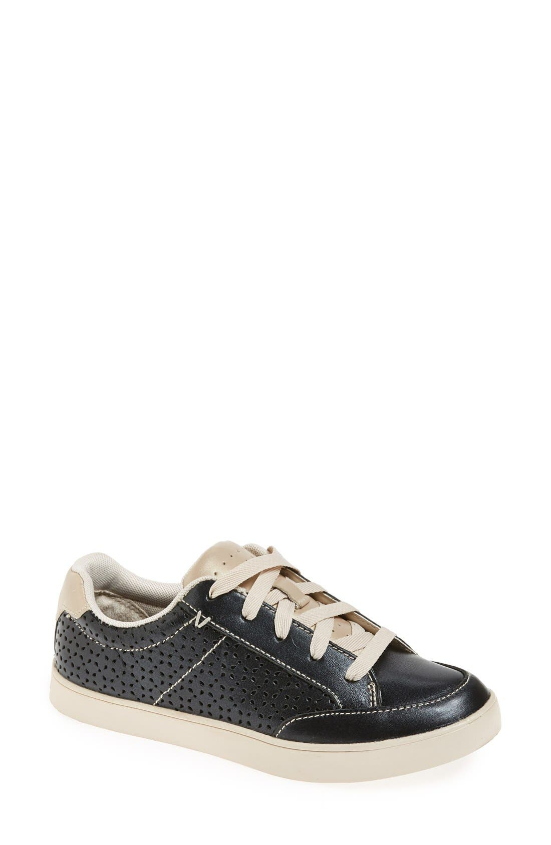 Dr. Scholl's Original Collection 'Sterling' Sneaker (Women)